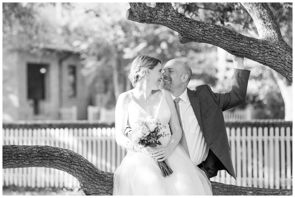 Kristin and Greg Wedding BLOG_0385.jpg