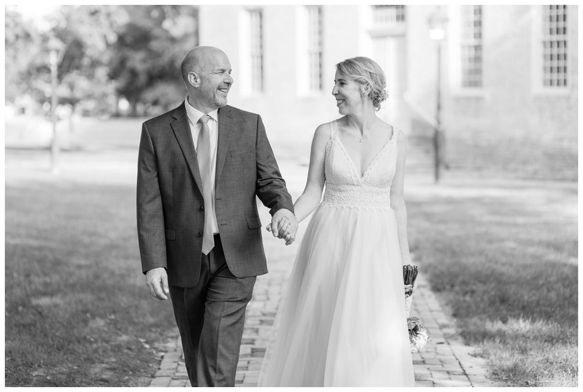 Kristin and Greg Wedding BLOG_0387.jpg