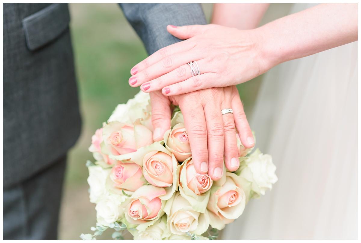 Kristin and Greg Wedding BLOG_0388.jpg