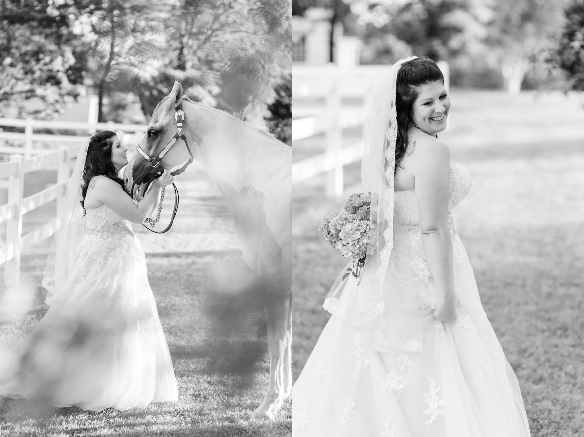 Haleys Bridals_0493.jpg