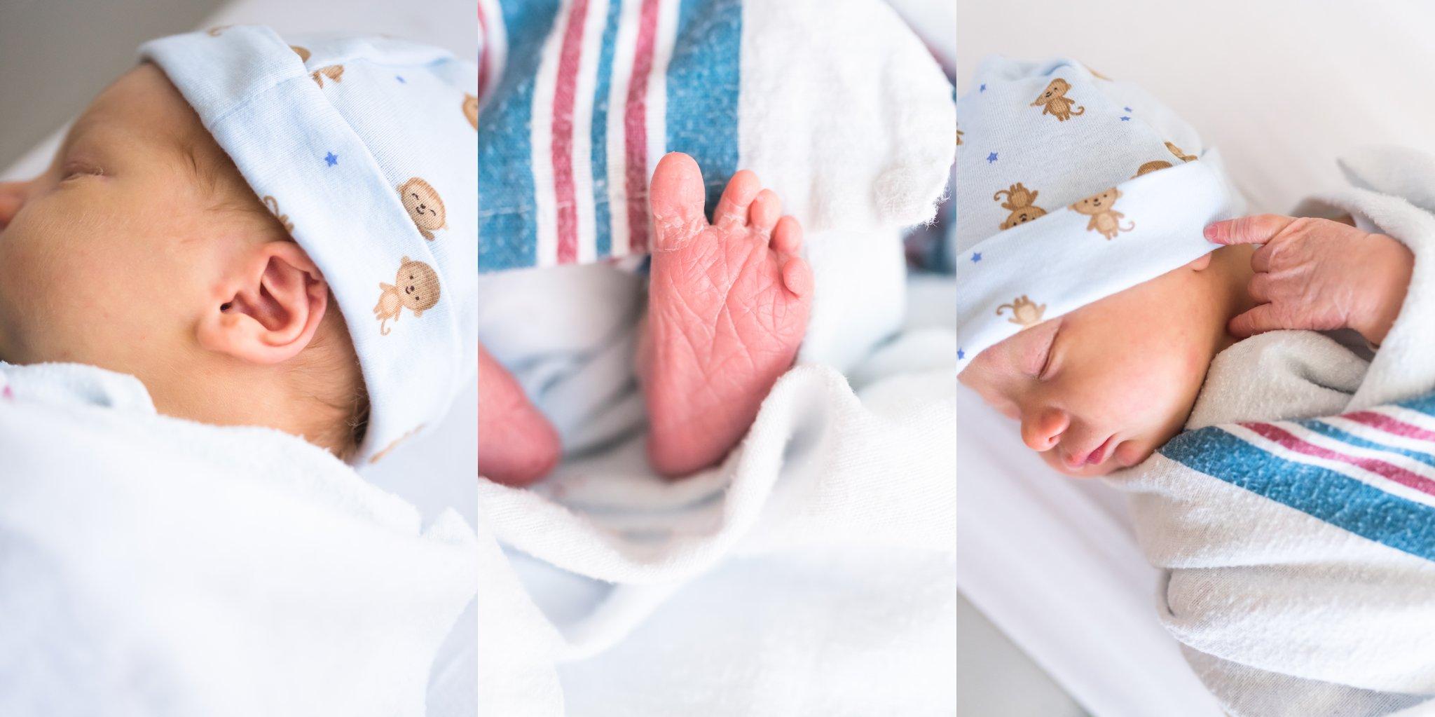 Motherhood Blog_0795.jpg