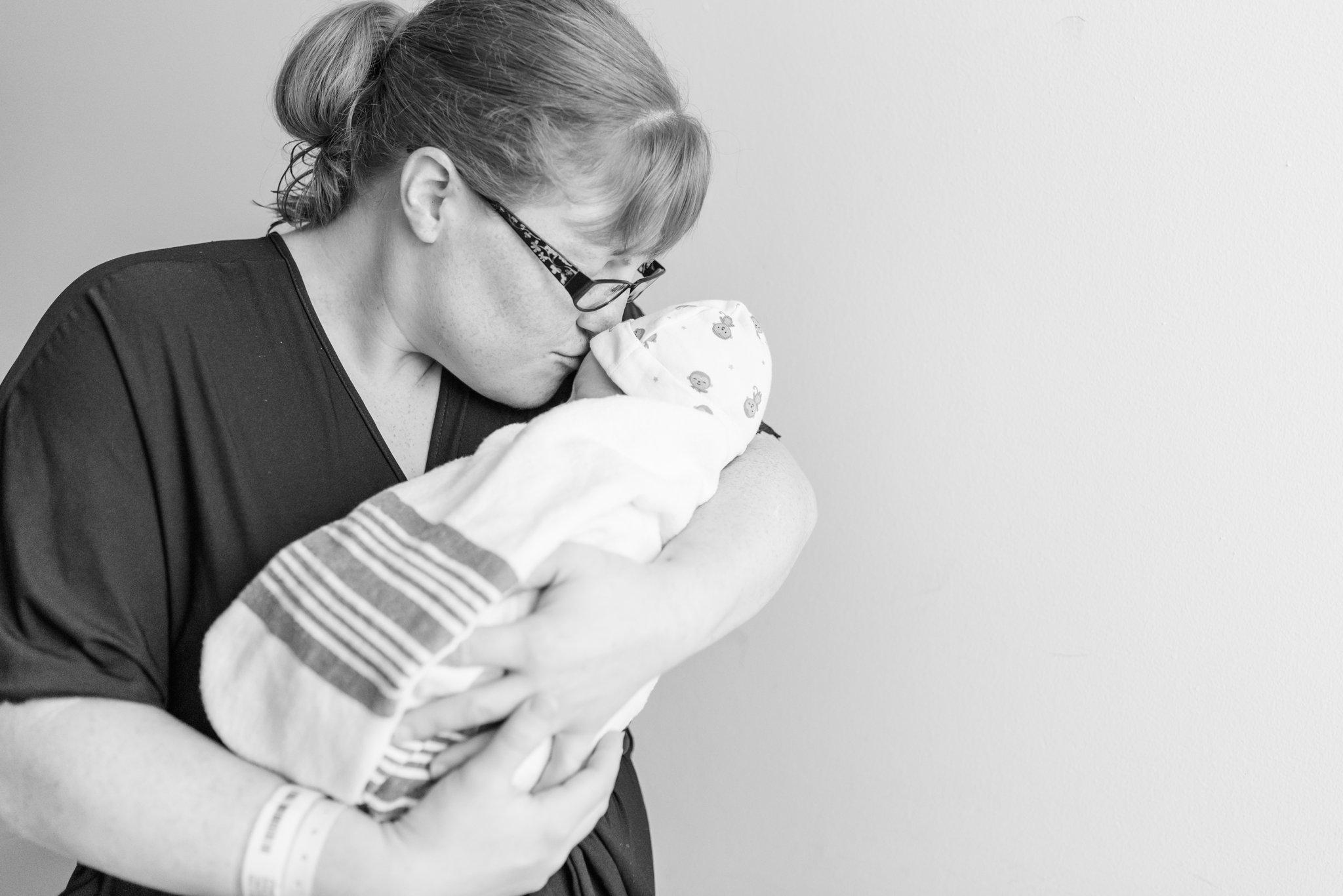 Motherhood Blog_0800.jpg