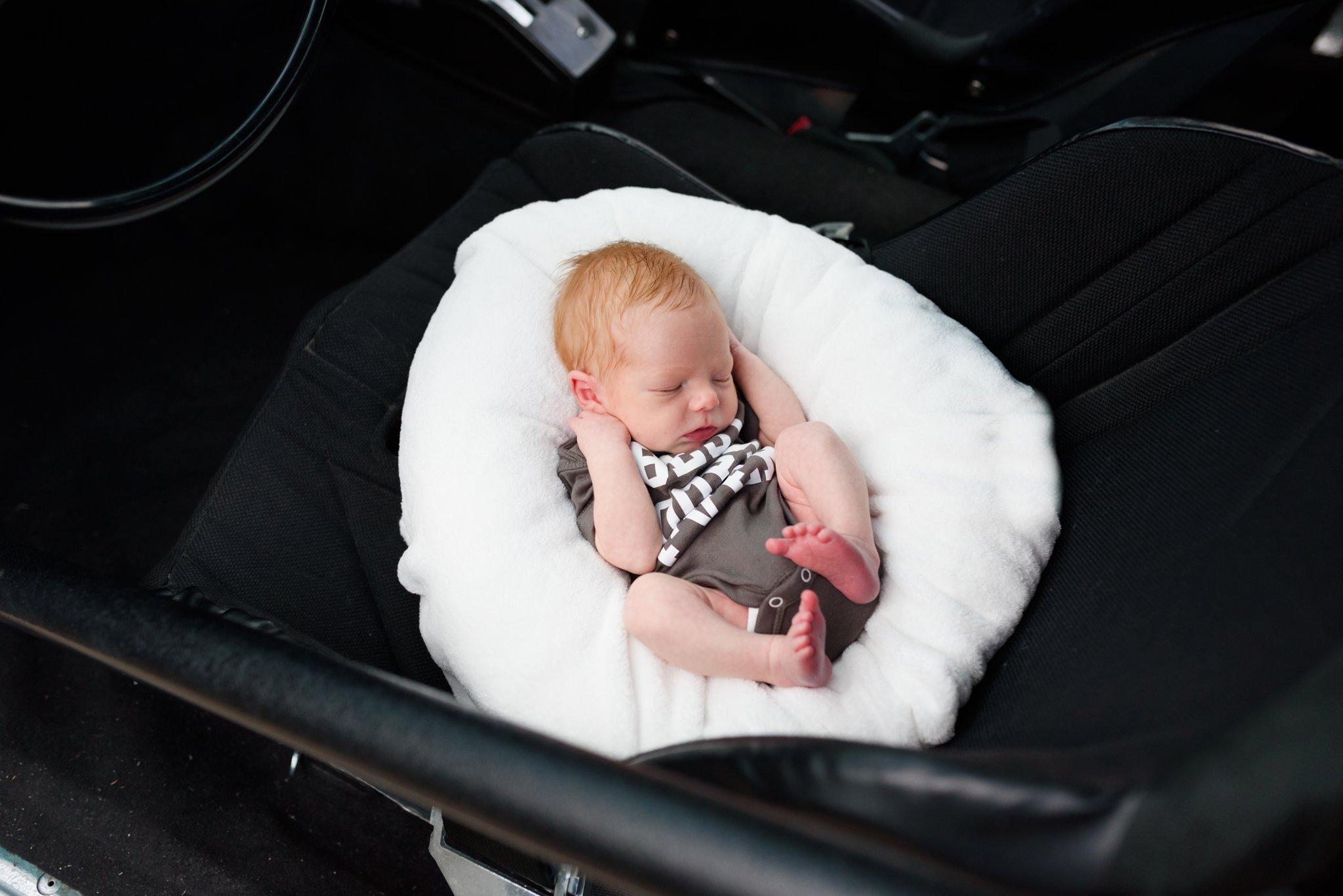 Motherhood Blog_0821.jpg