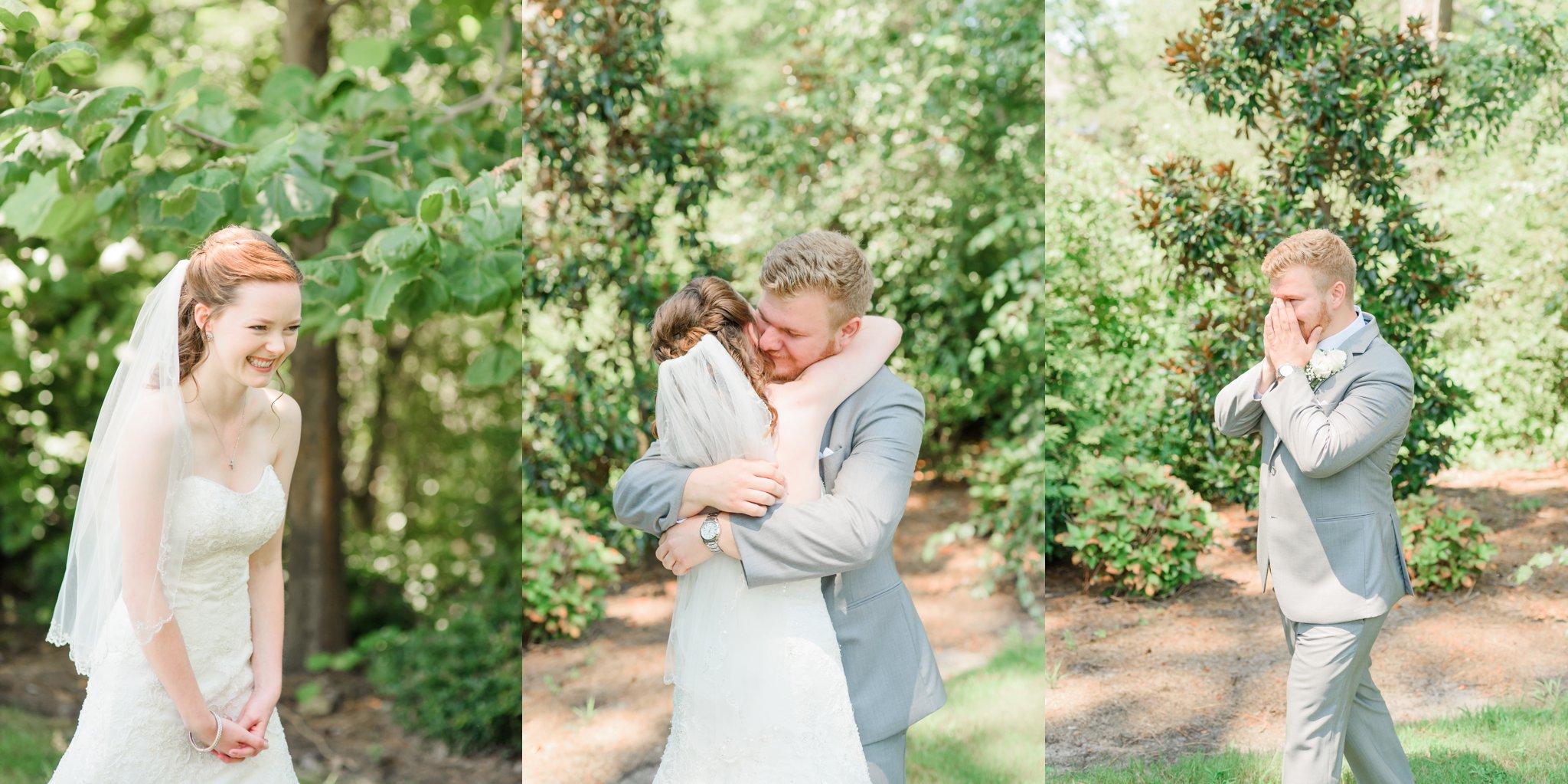 Katelyn and Evan Wedding Blog_0890.jpg