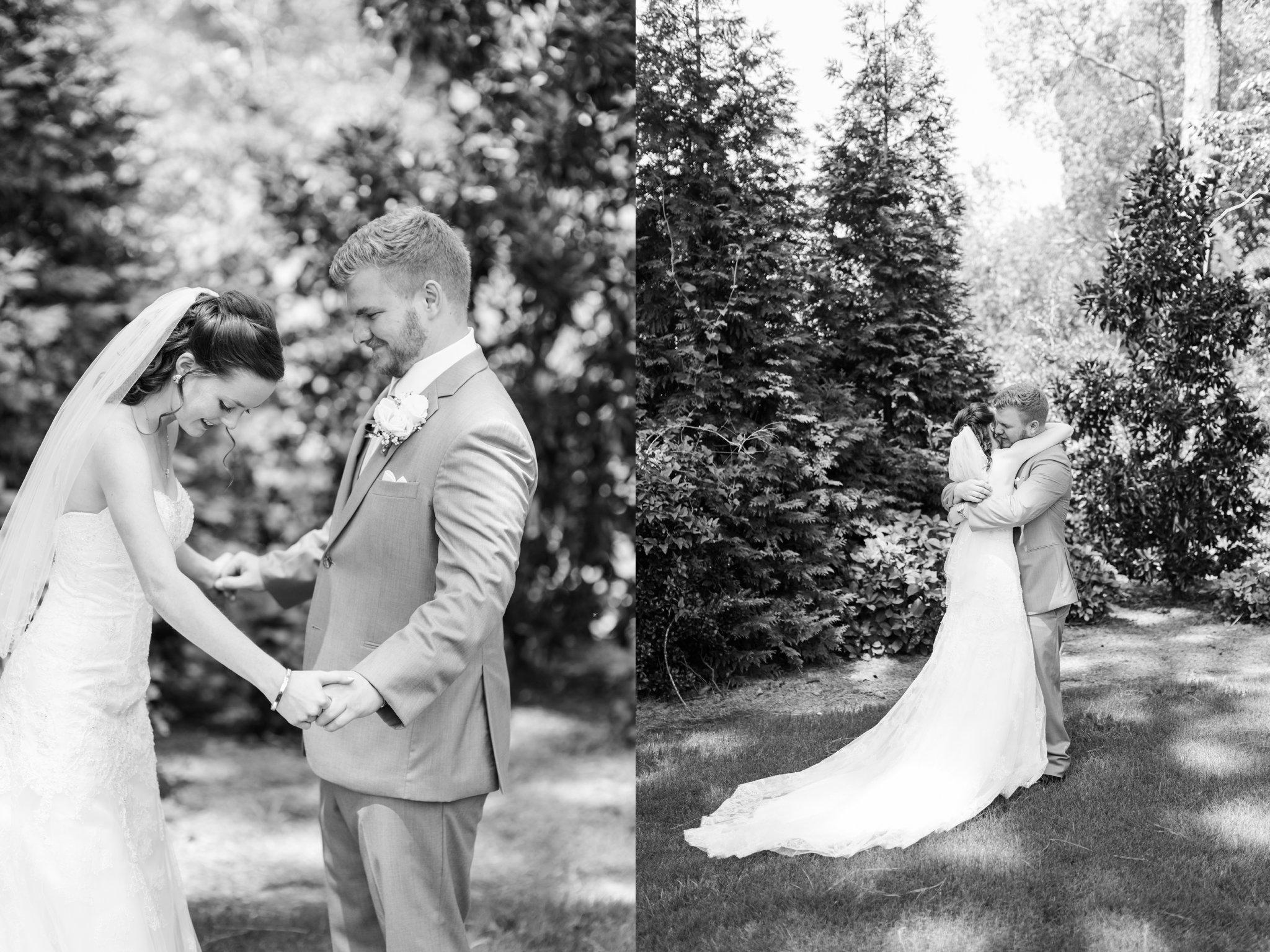 Katelyn and Evan Wedding Blog_0893.jpg