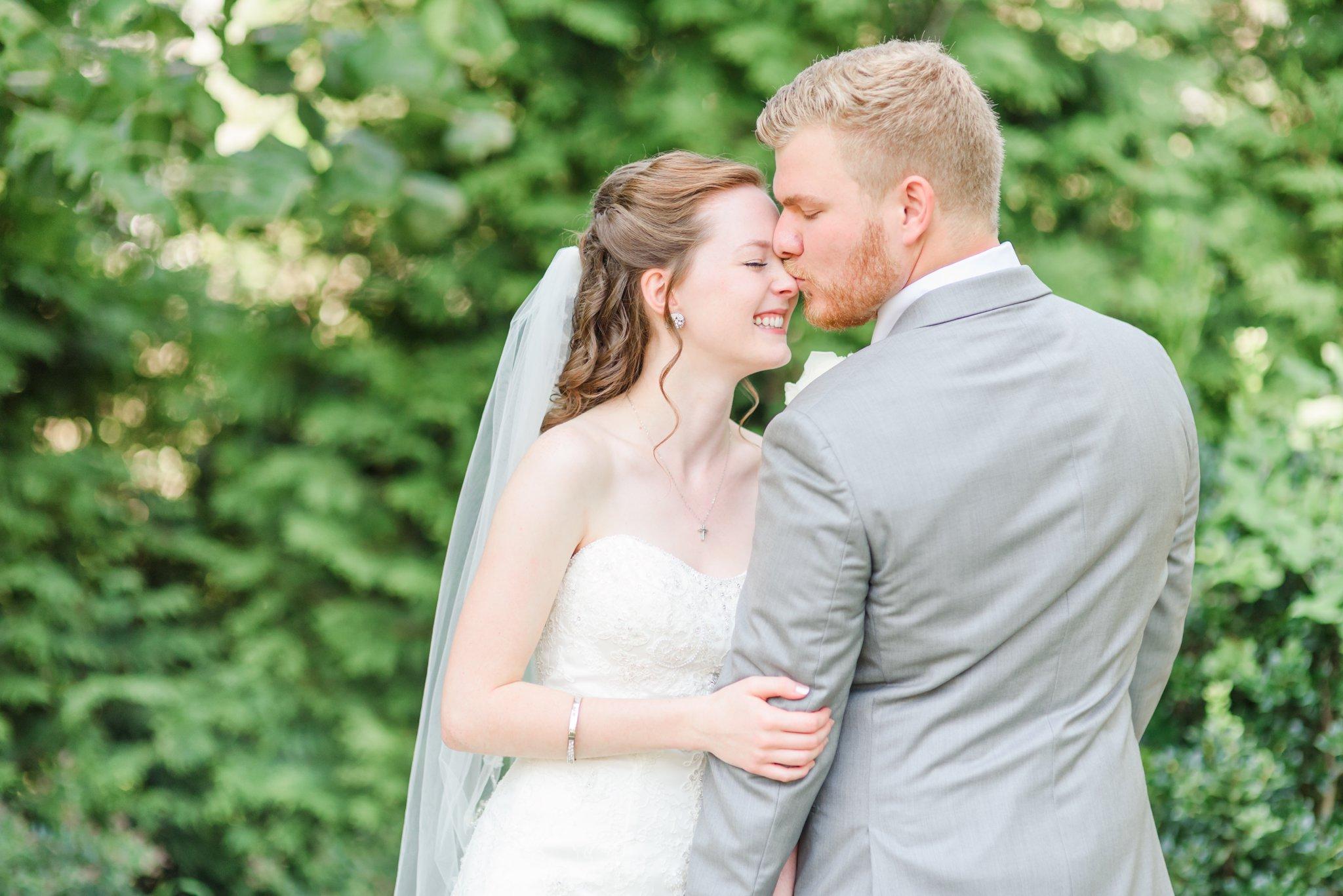Katelyn and Evan Wedding Blog_0896.jpg