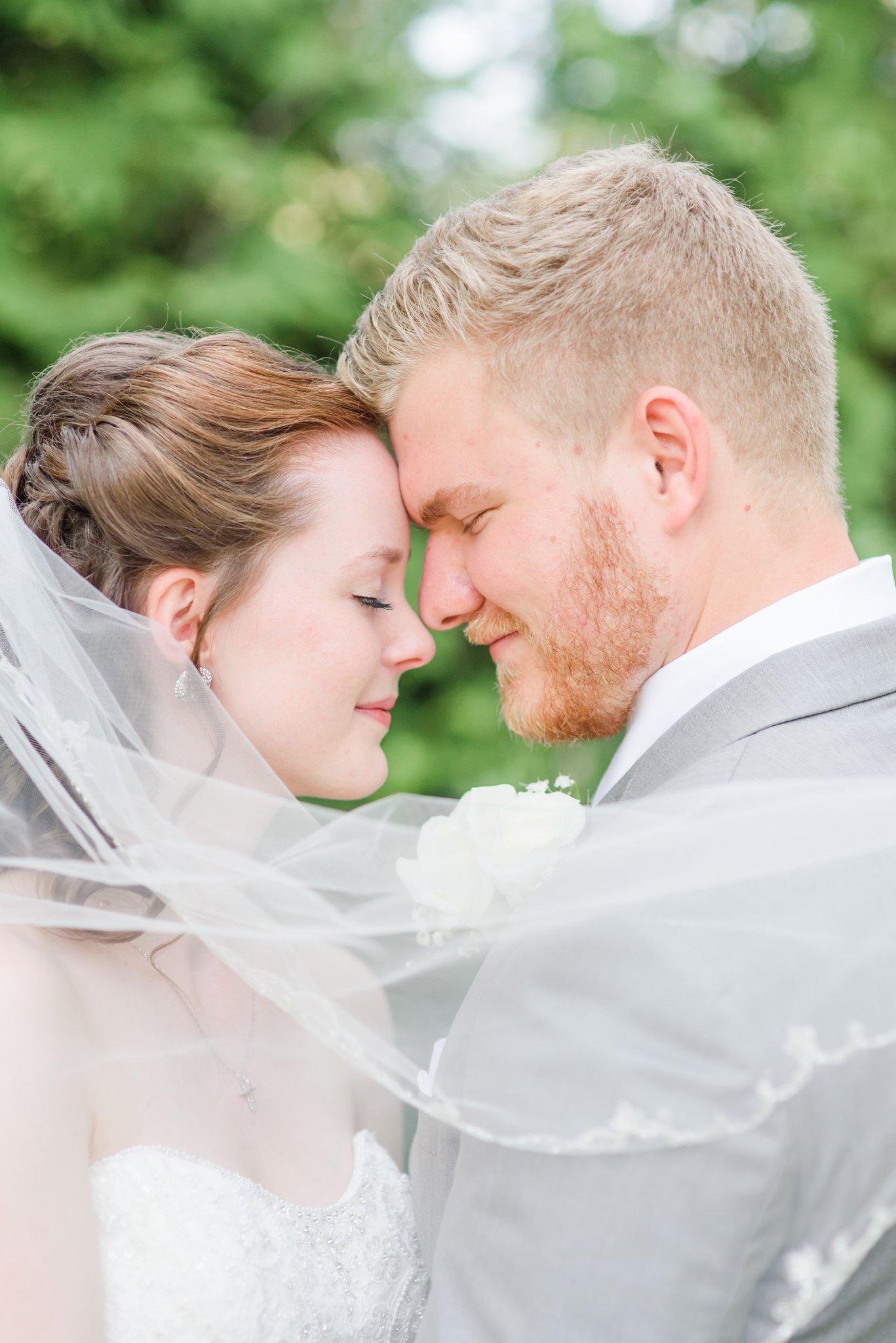 Katelyn and Evan Wedding Blog_0899.jpg