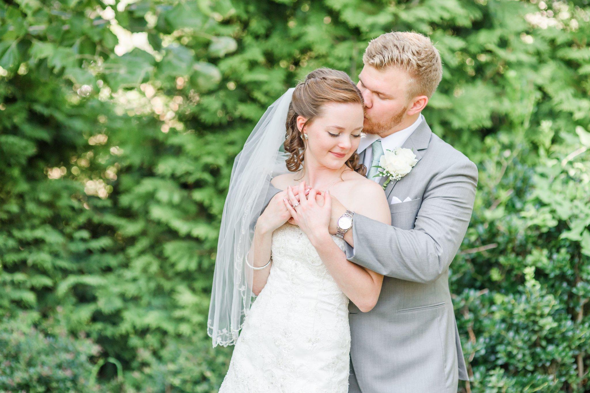 Katelyn and Evan Wedding Blog_0903.jpg