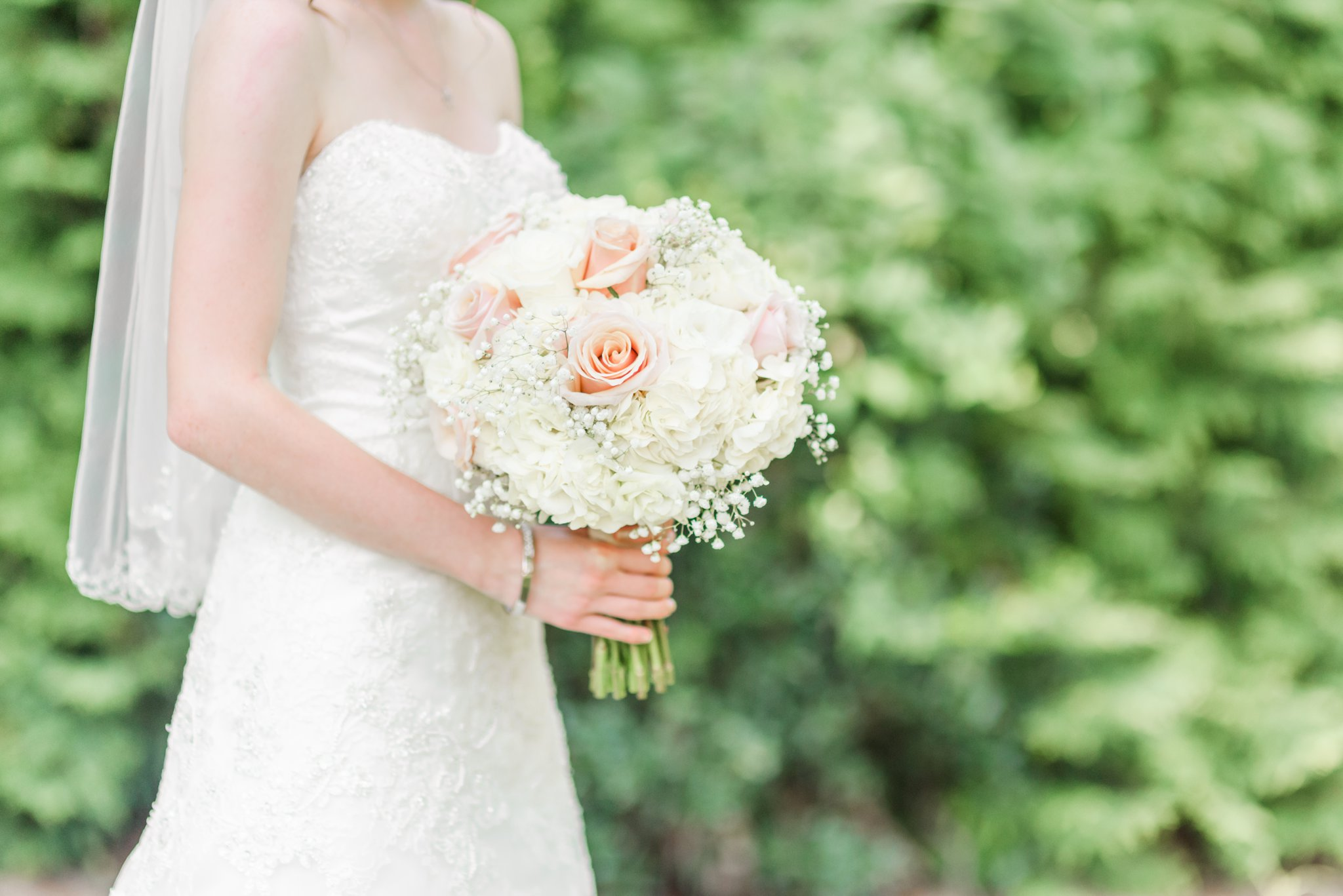 Katelyn and Evan Wedding Blog_0904.jpg