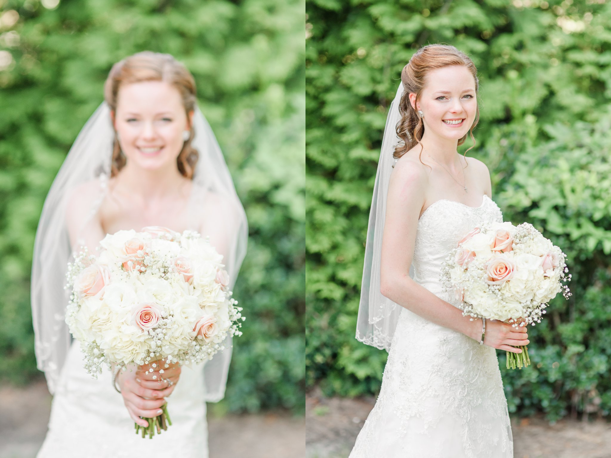 Katelyn and Evan Wedding Blog_0905.jpg