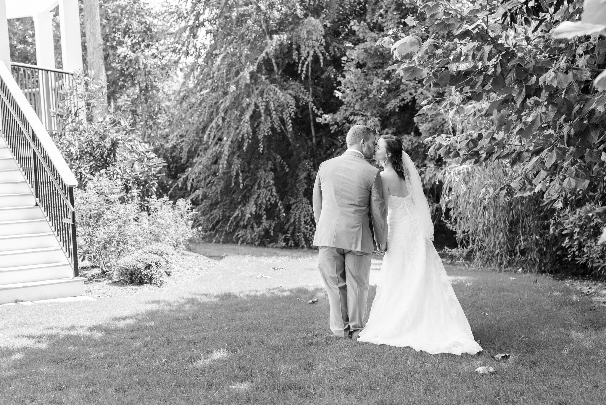 Katelyn and Evan Wedding Blog_0906.jpg