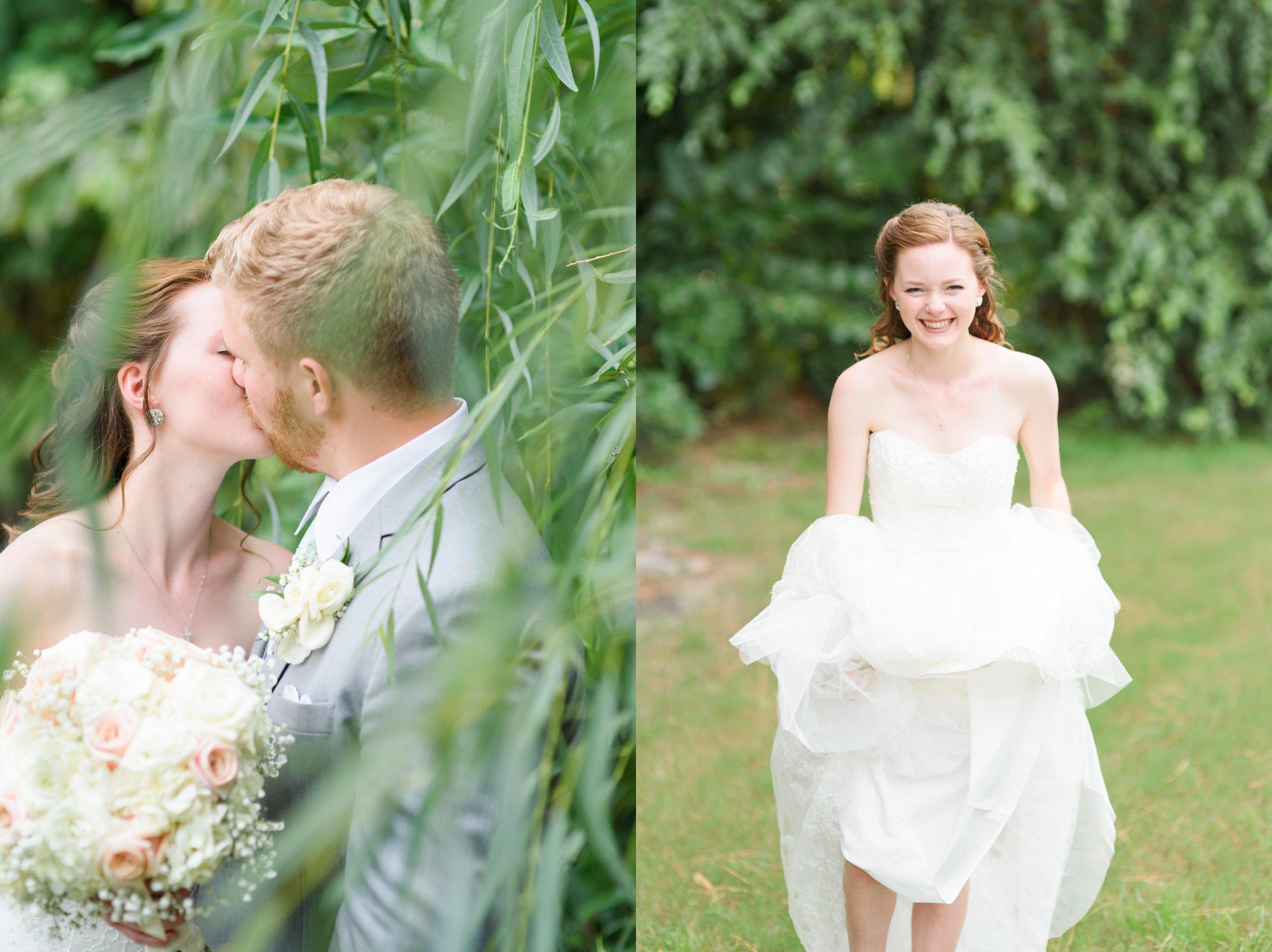 Katelyn and Evan Wedding Blog_0910.jpg