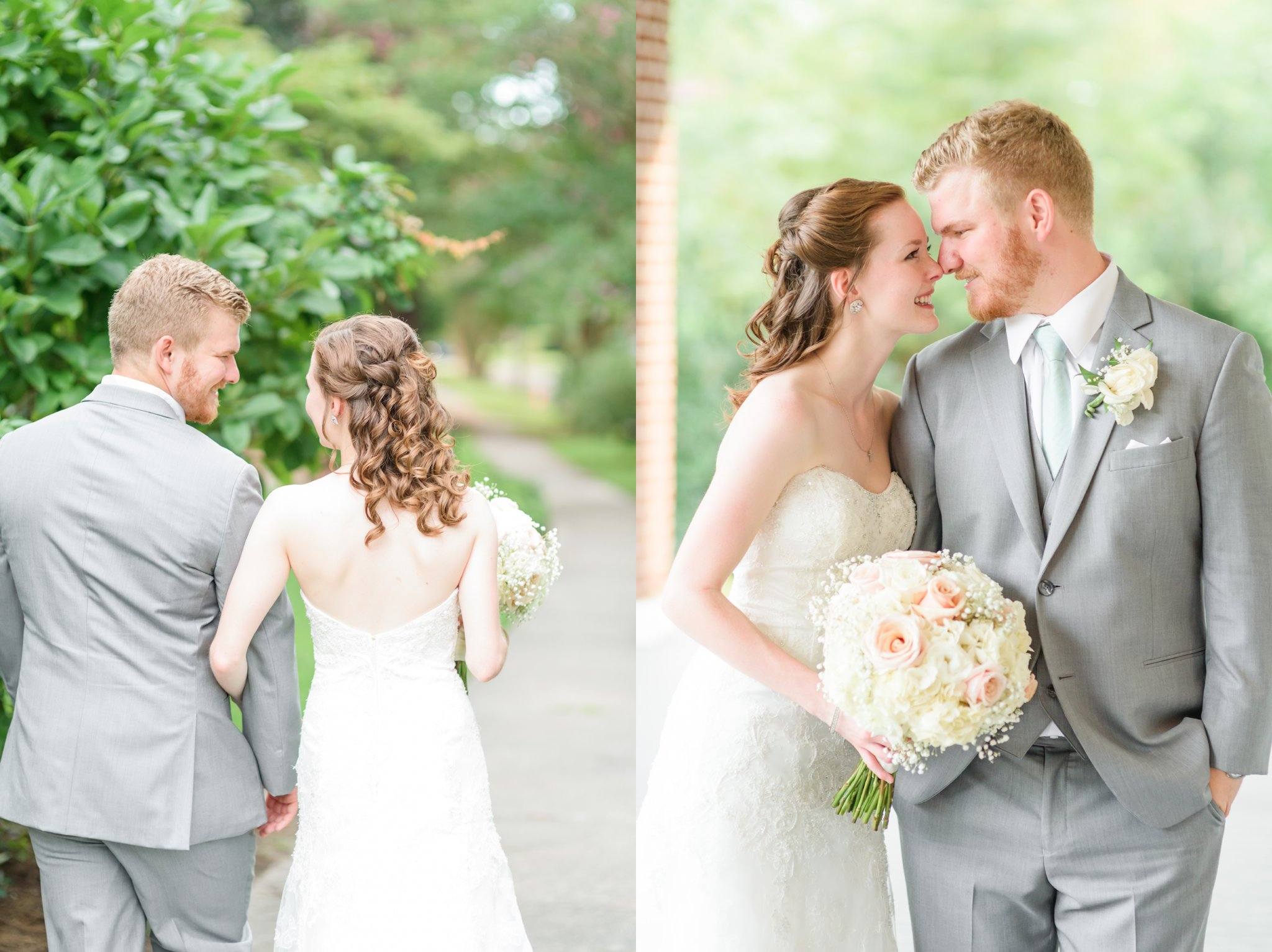 Katelyn and Evan Wedding Blog_0913.jpg