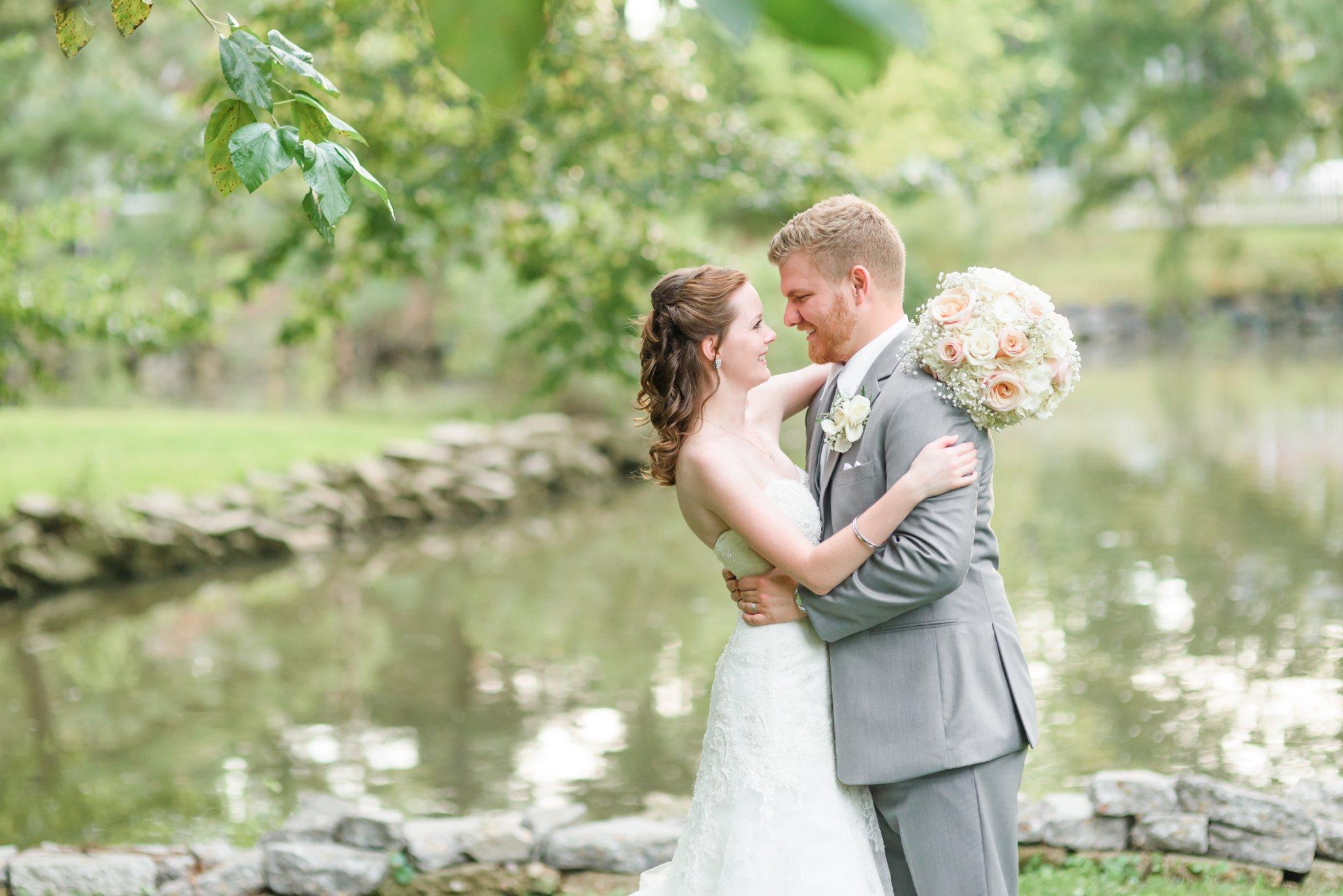Katelyn and Evan Wedding Blog_0915.jpg