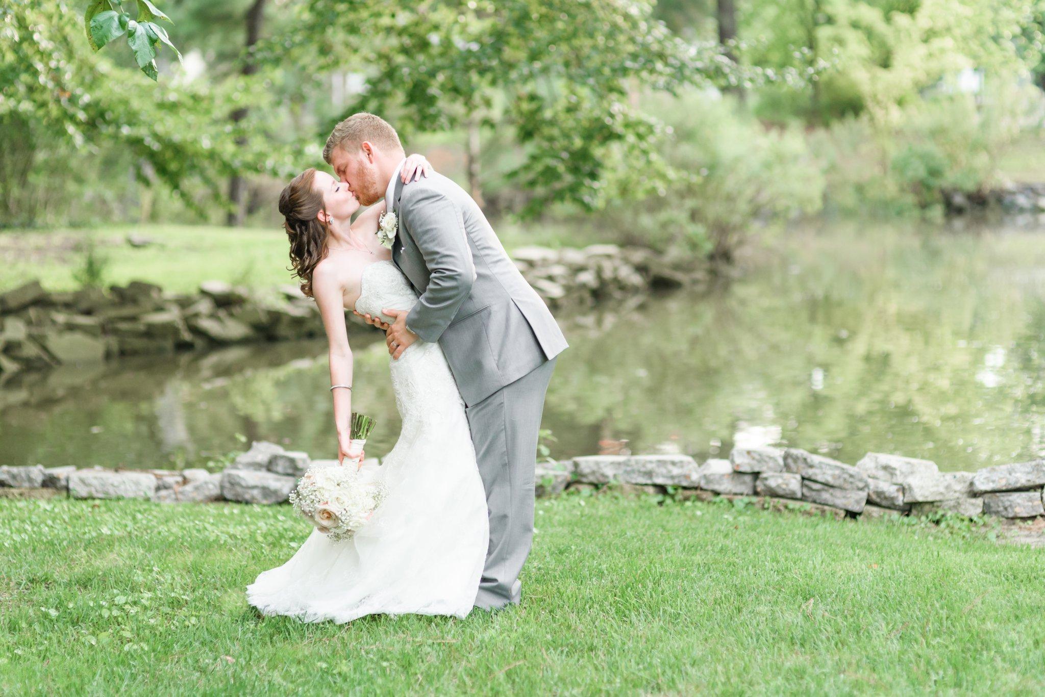 Katelyn and Evan Wedding Blog_0916.jpg