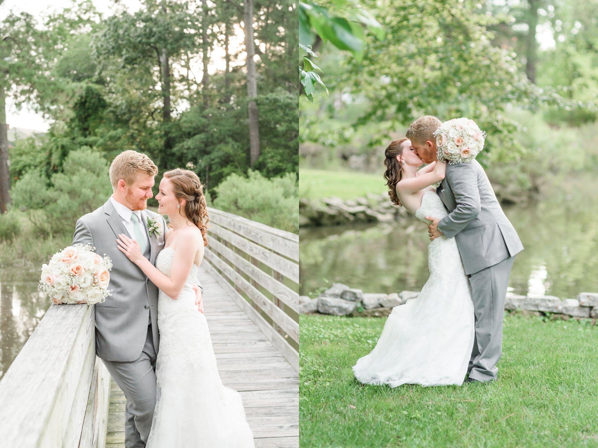 Katelyn and Evan Wedding Blog_0919.jpg