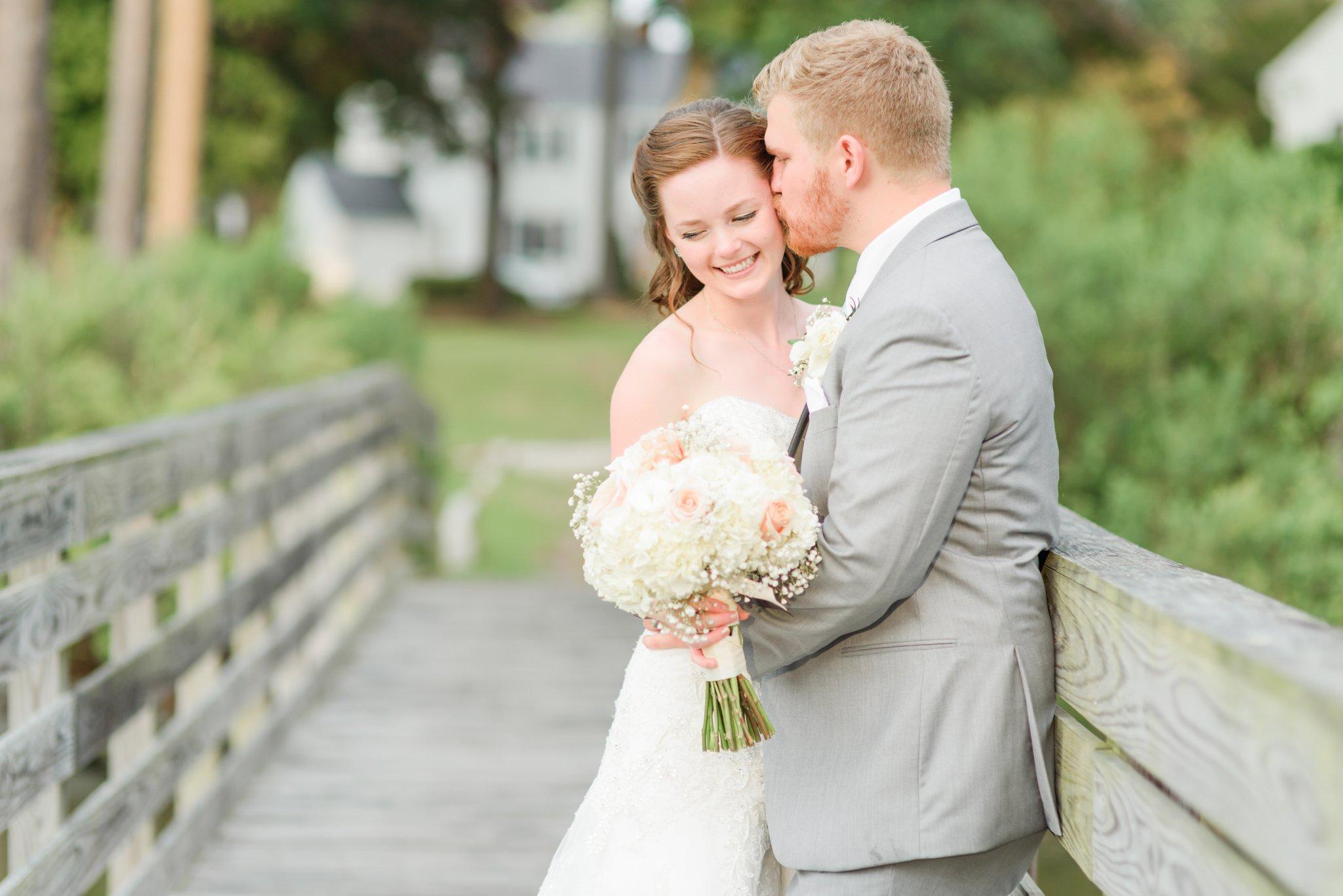 Katelyn and Evan Wedding Blog_0923.jpg