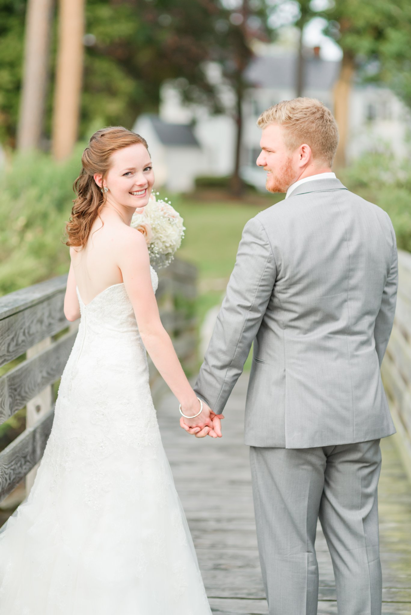 Katelyn and Evan Wedding Blog_0925.jpg