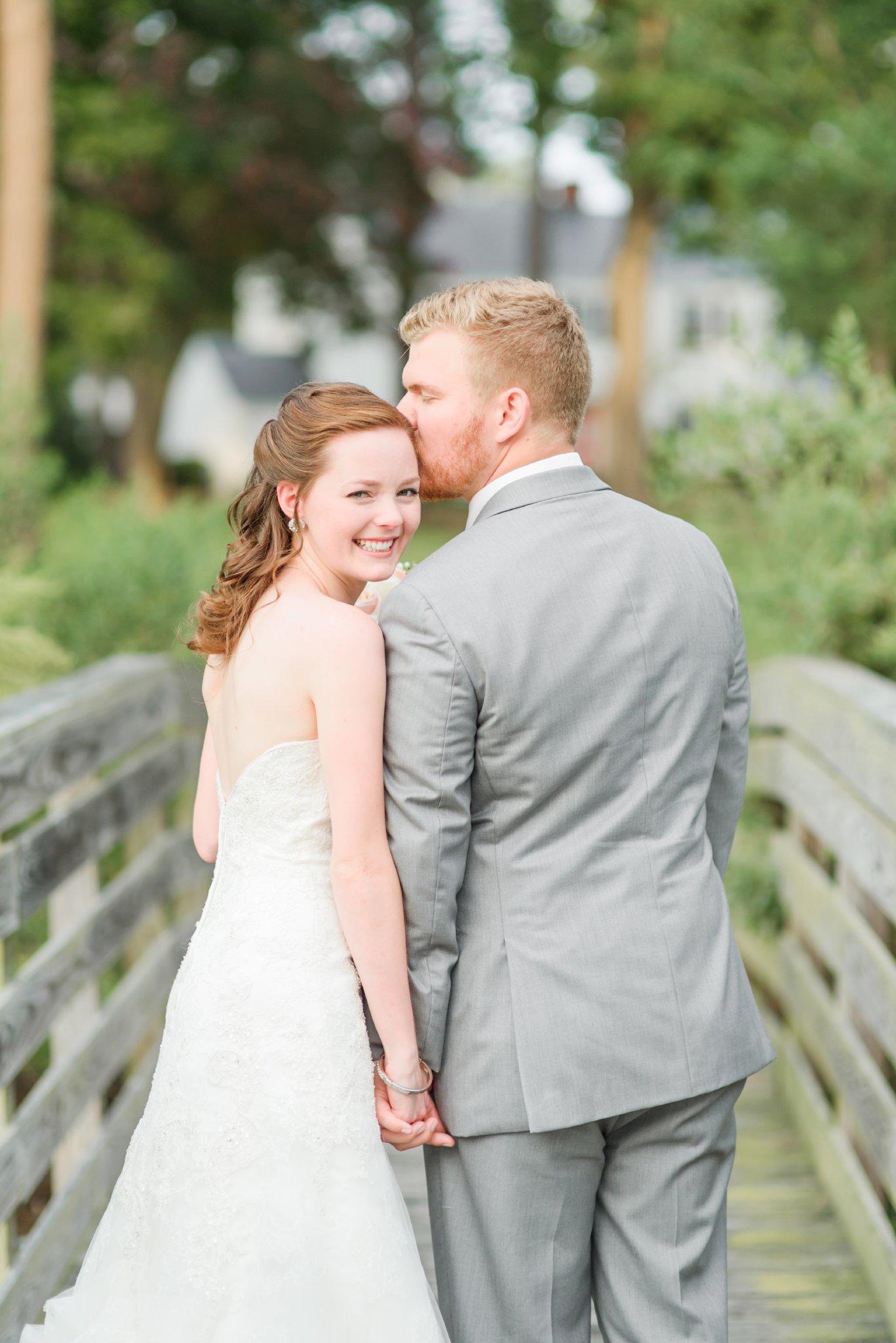Katelyn and Evan Wedding Blog_0926.jpg