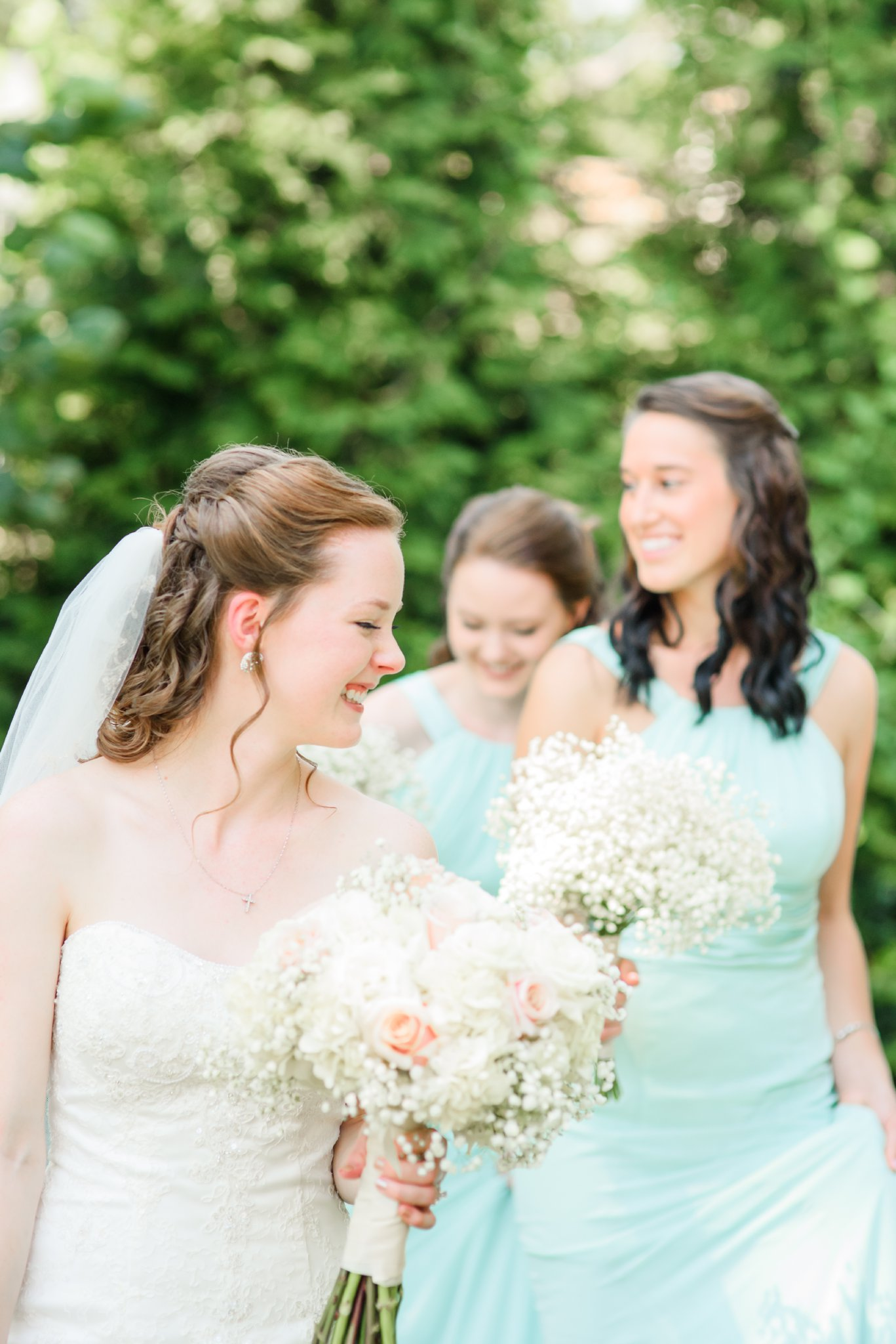 Katelyn and Evan Wedding Blog_0931.jpg