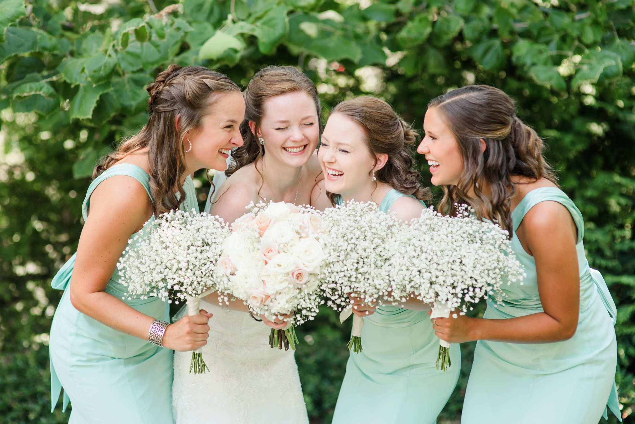 Katelyn and Evan Wedding Blog_0935.jpg