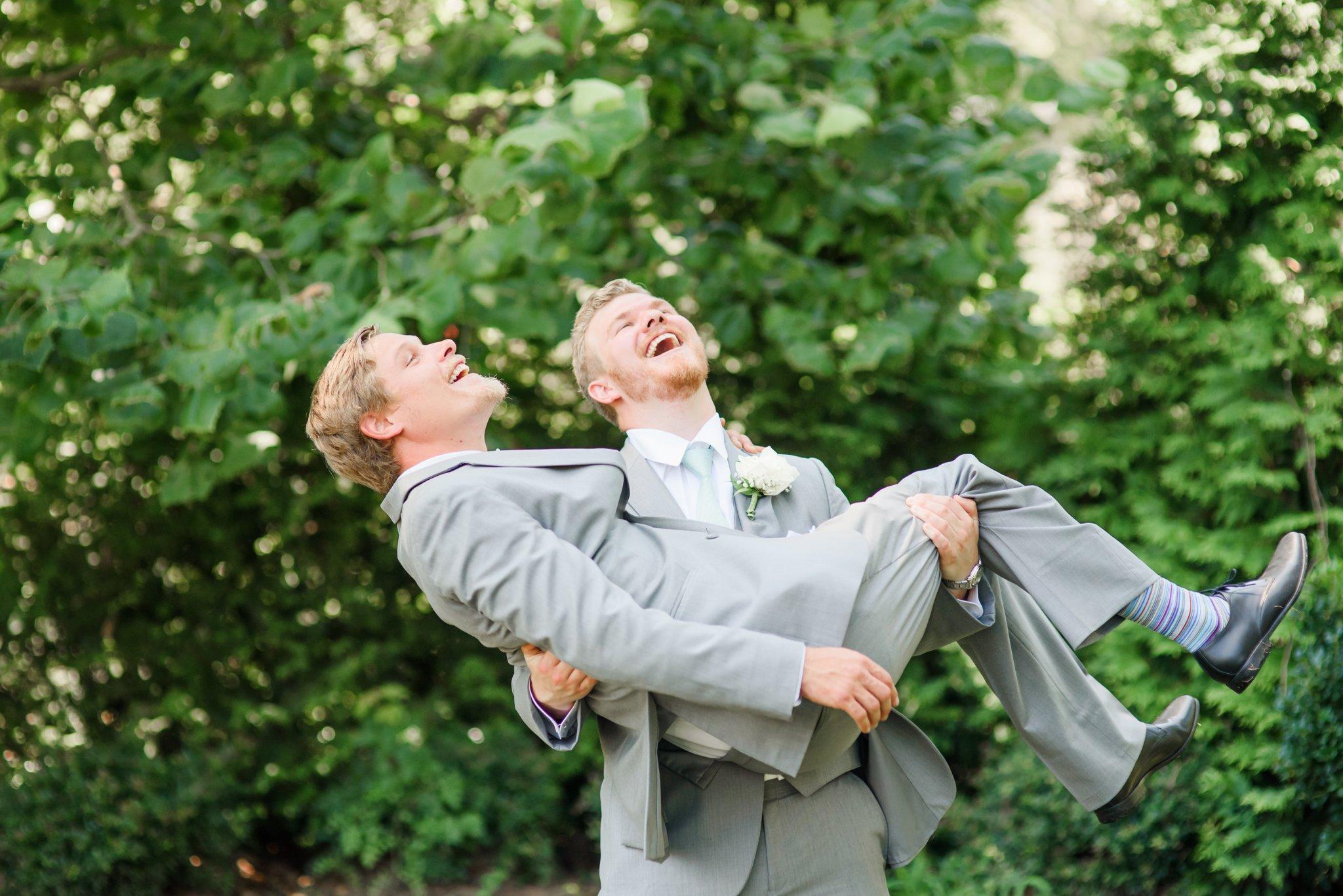 Katelyn and Evan Wedding Blog_0939.jpg