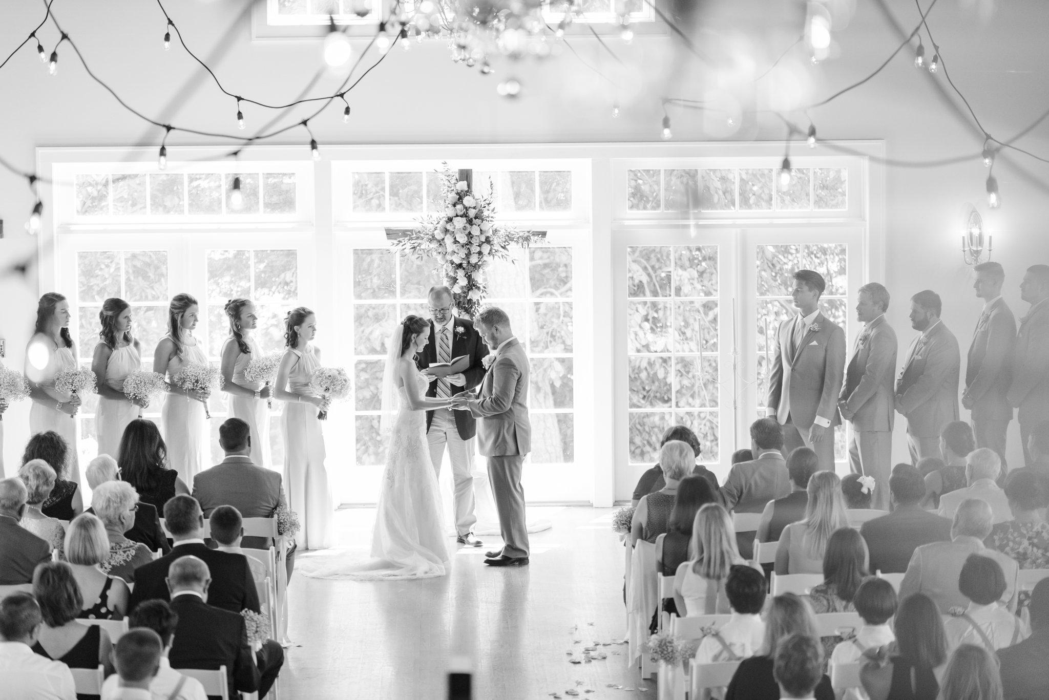 Katelyn and Evan Wedding Blog_0957.jpg