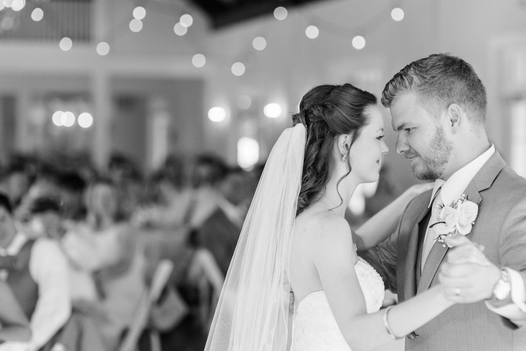 Katelyn and Evan Wedding Blog_0974.jpg