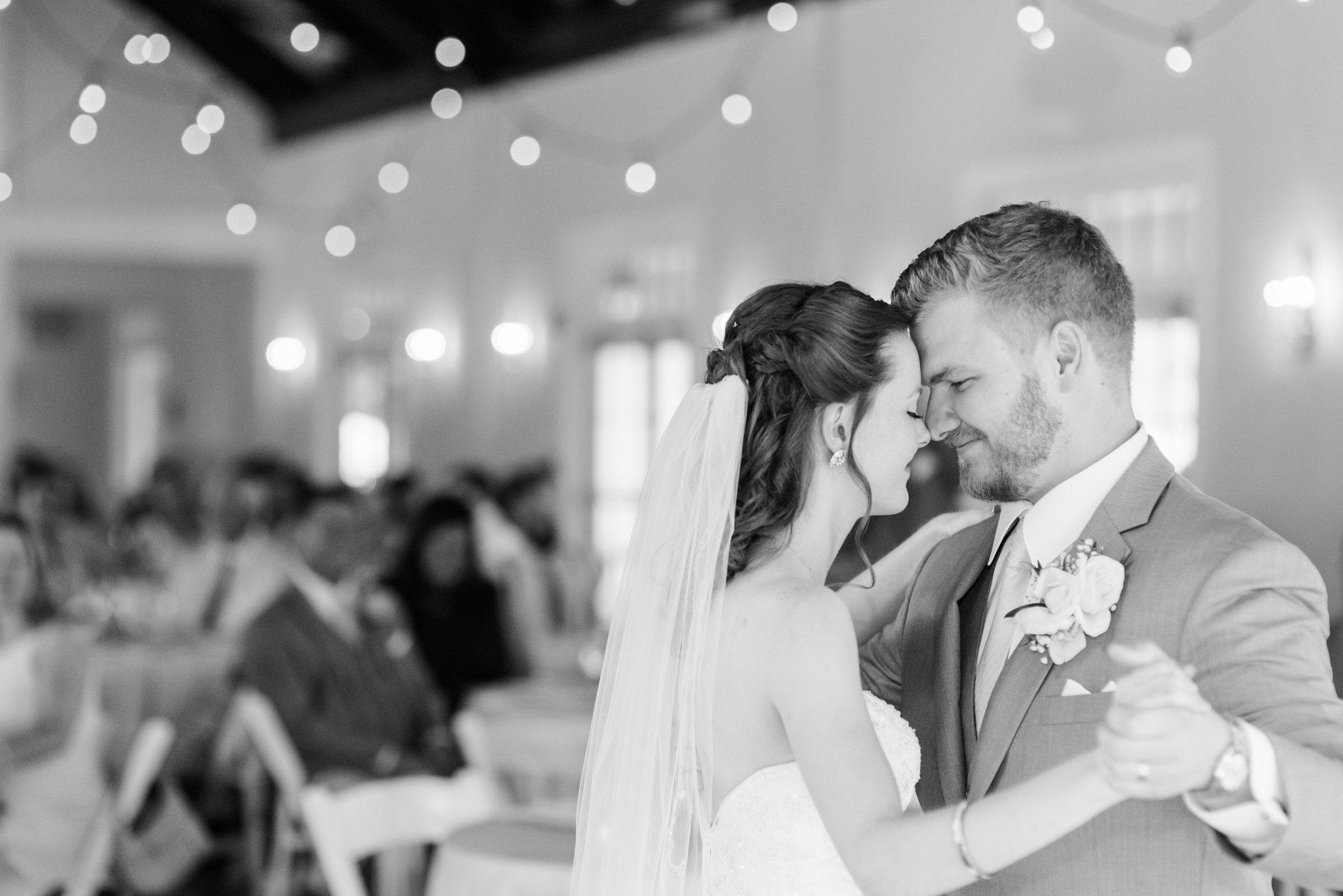 Katelyn and Evan Wedding Blog_0975.jpg