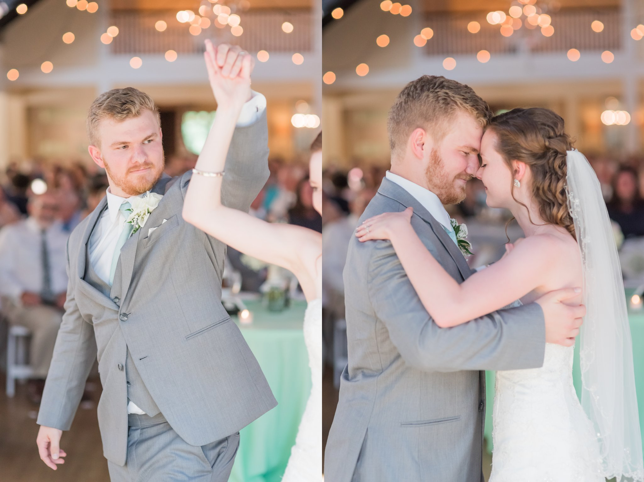 Katelyn and Evan Wedding Blog_0976.jpg