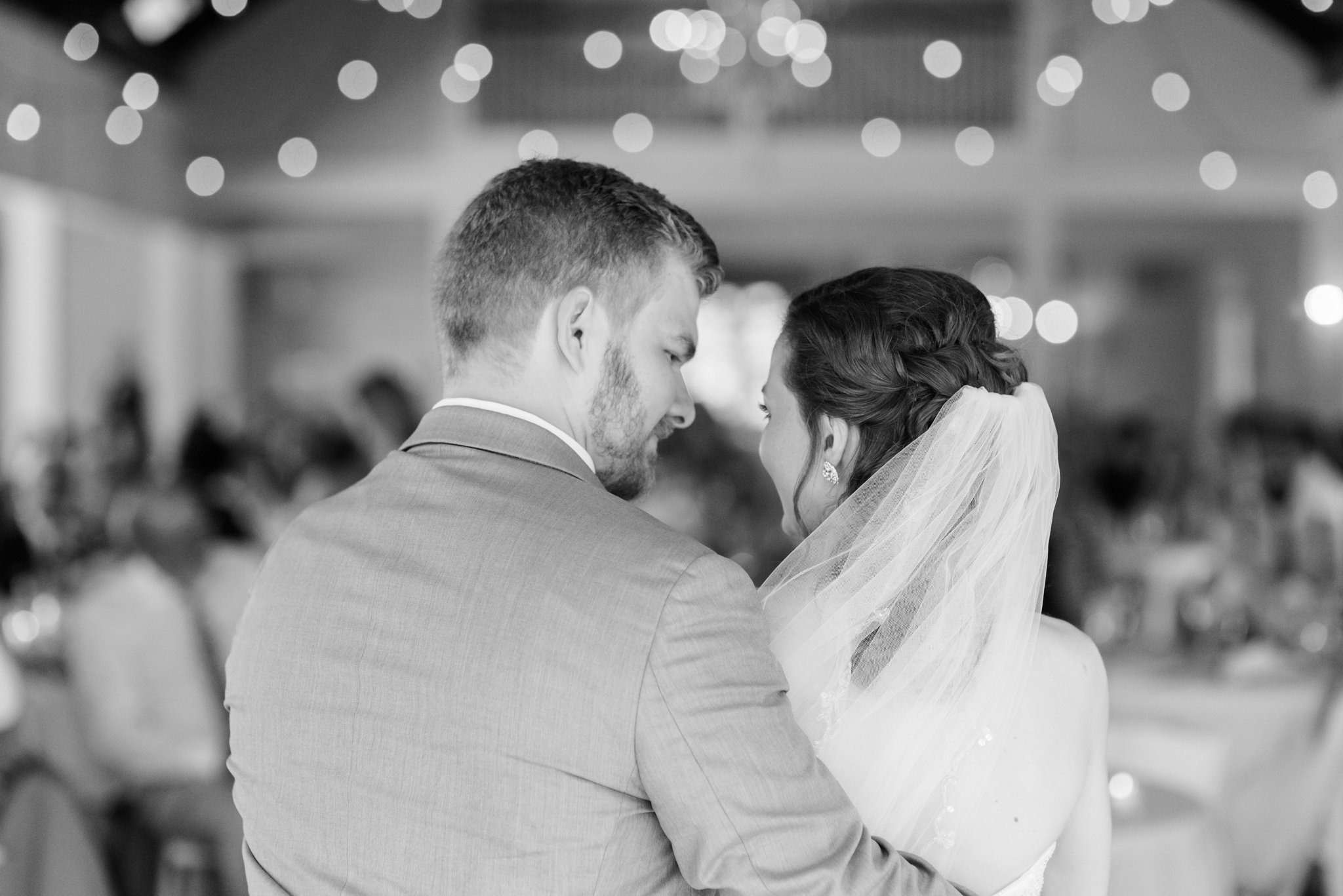 Katelyn and Evan Wedding Blog_0977.jpg
