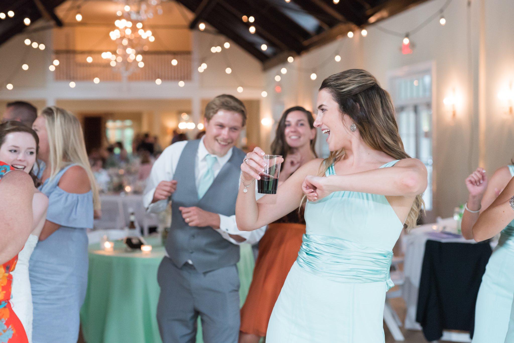 Katelyn and Evan Wedding Blog_0988.jpg