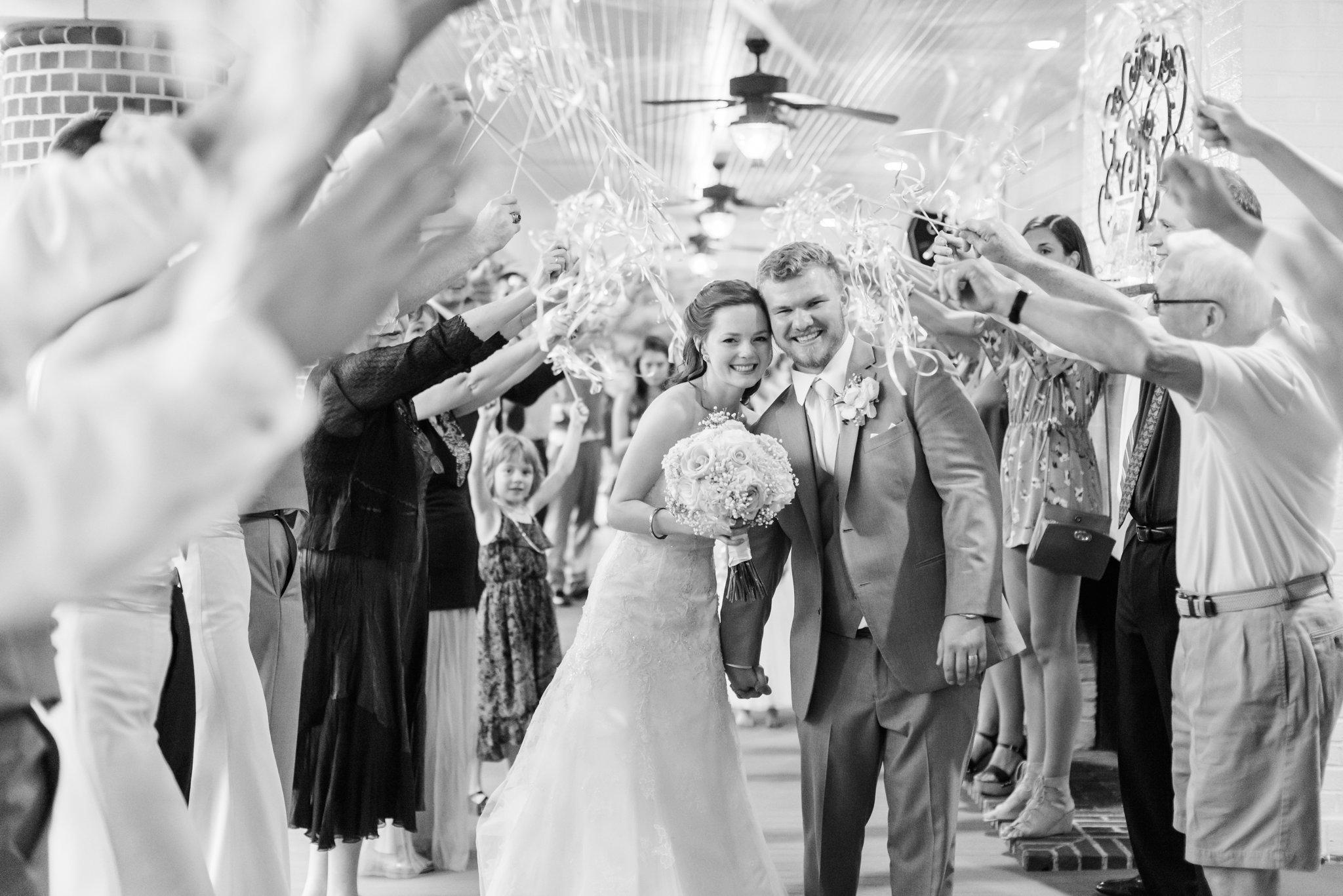 Katelyn and Evan Wedding Blog_0991.jpg