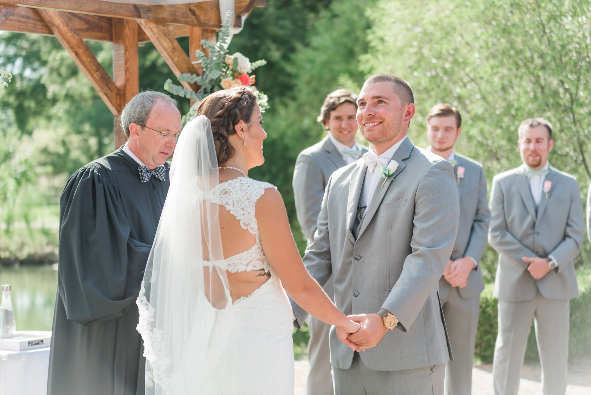 Amanda and Josh Wedding_1287.jpg