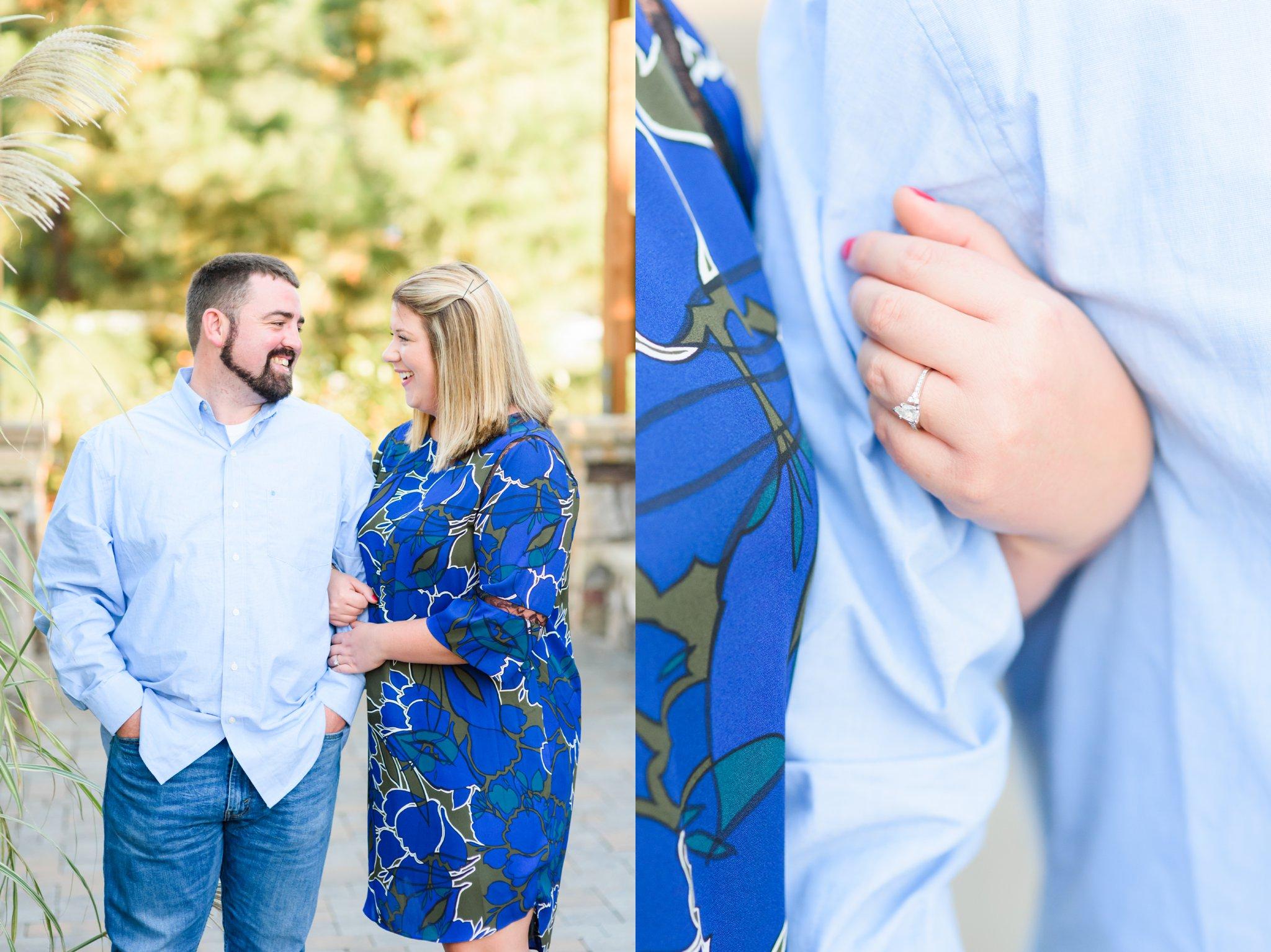 Amanda and Michael_1768.jpg