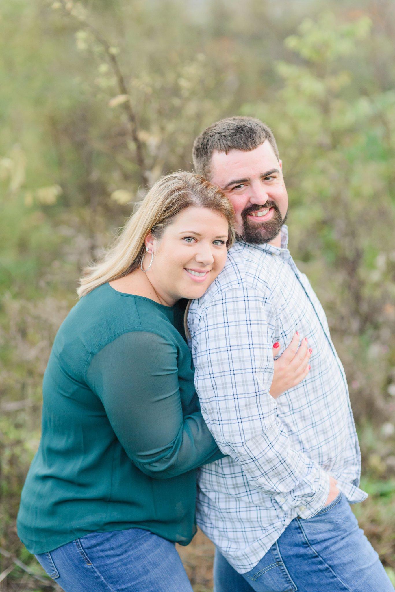 Amanda and Michael_1784.jpg