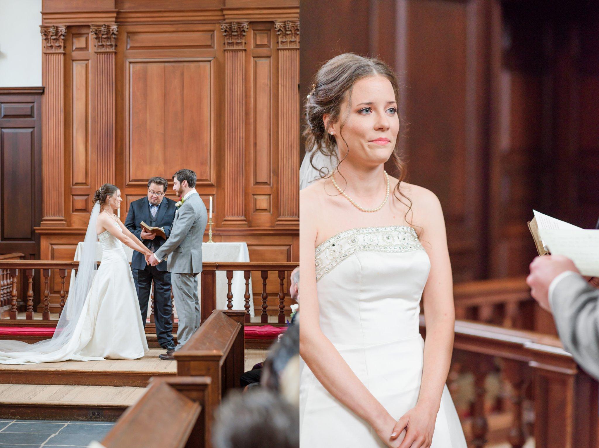 Melissa and Tony Blog_1848.jpg