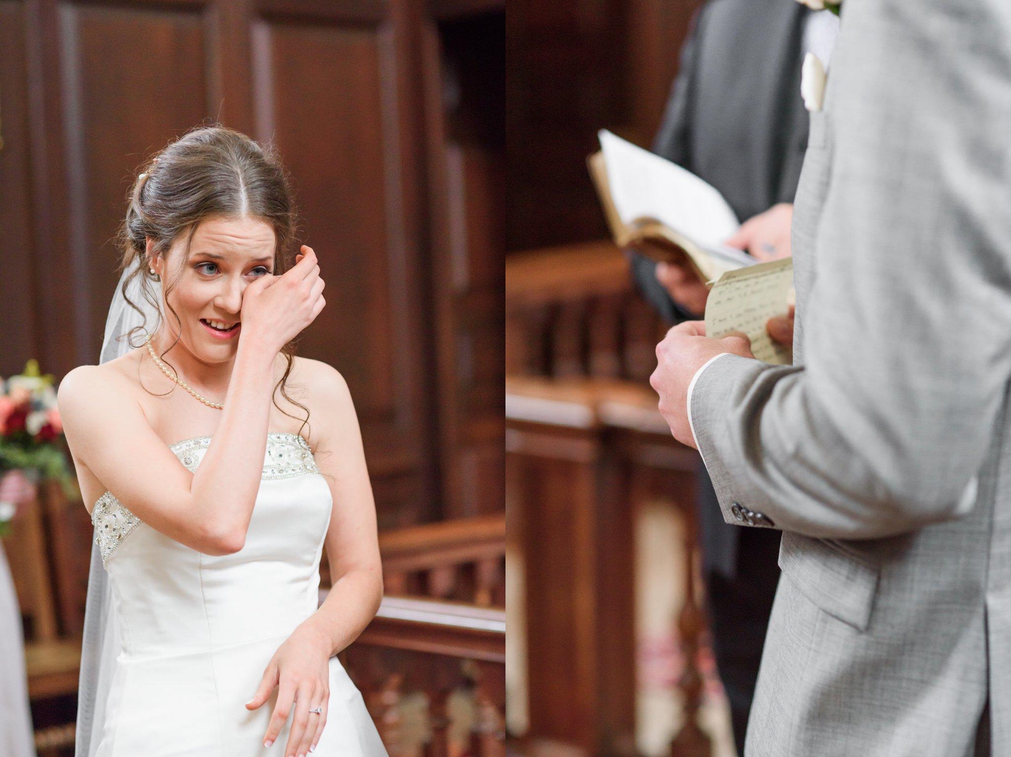 Melissa and Tony Blog_1849.jpg