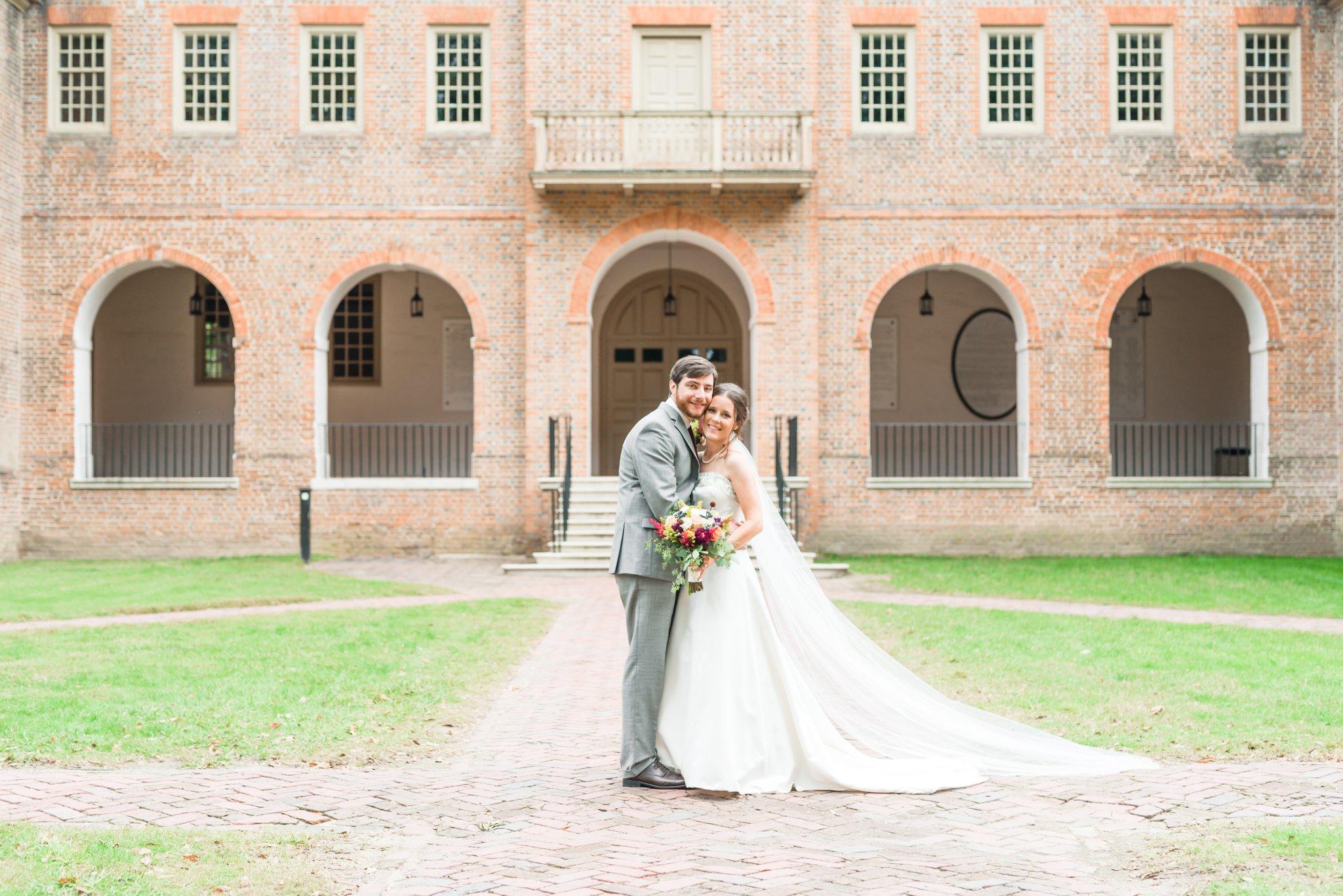 Melissa and Tony Blog_1860.jpg