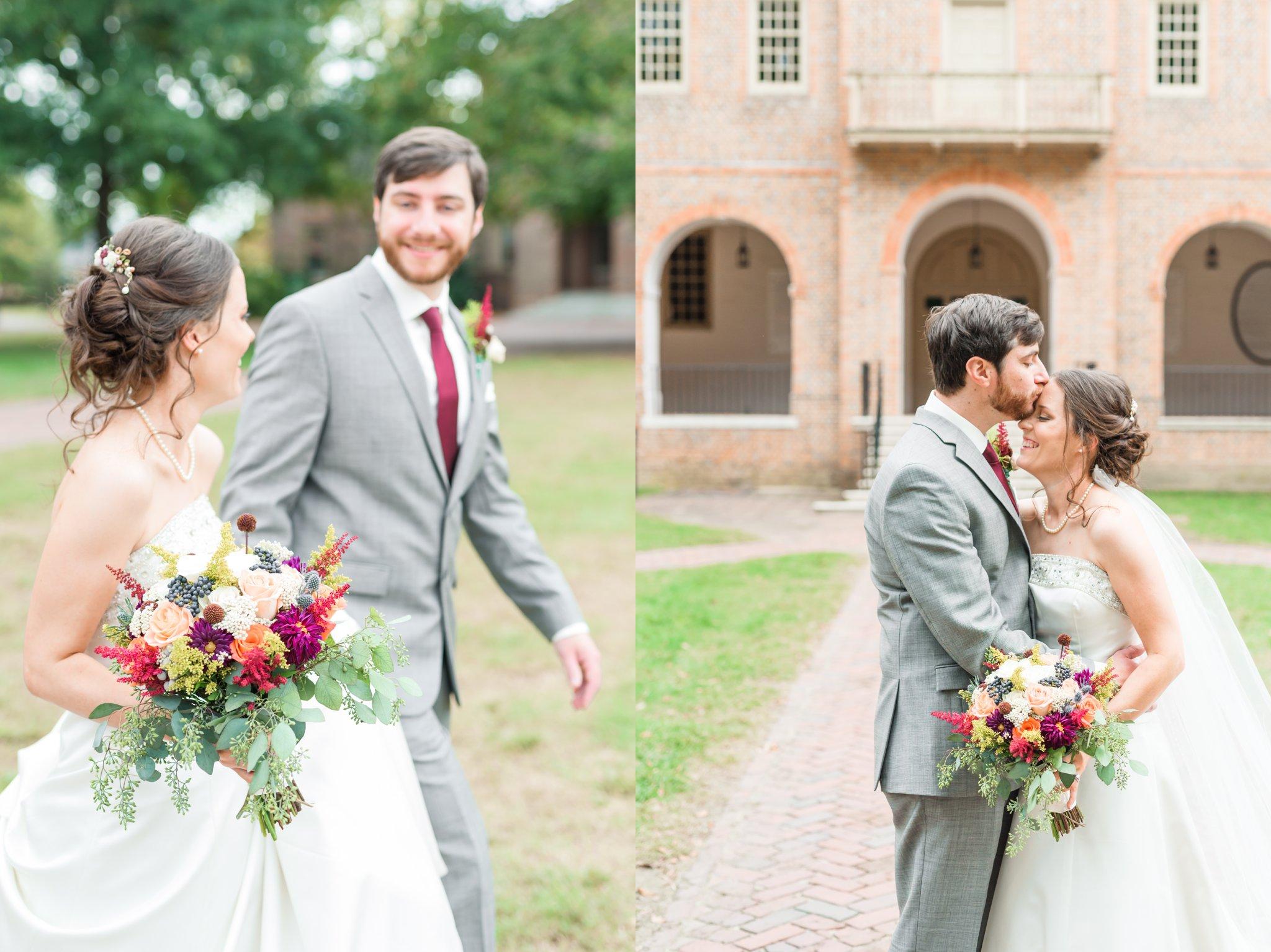 Melissa and Tony Blog_1862.jpg