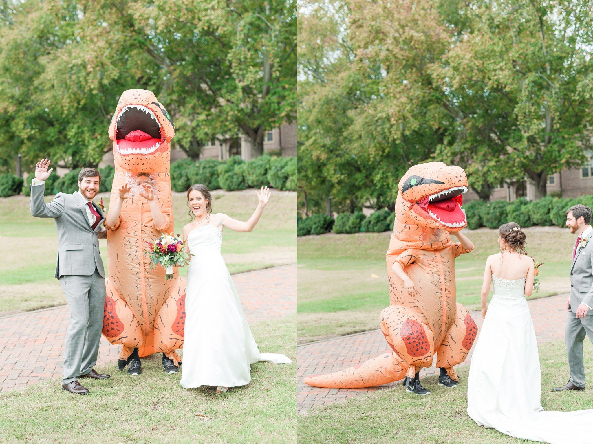 Melissa and Tony Blog_1863.jpg