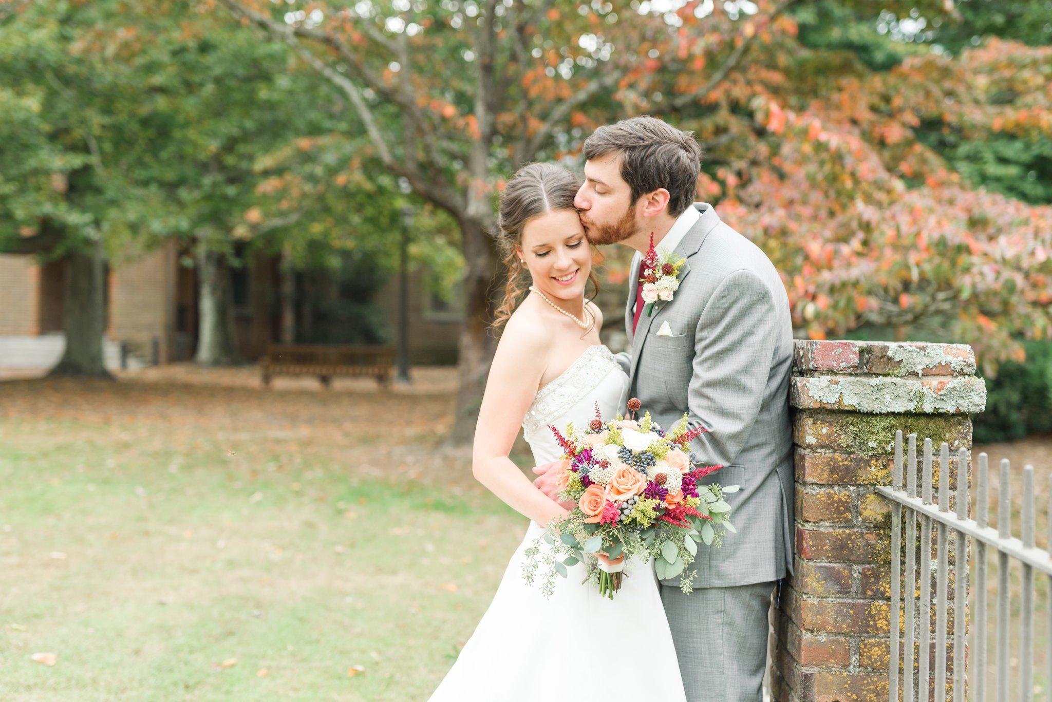Melissa and Tony Blog_1866.jpg