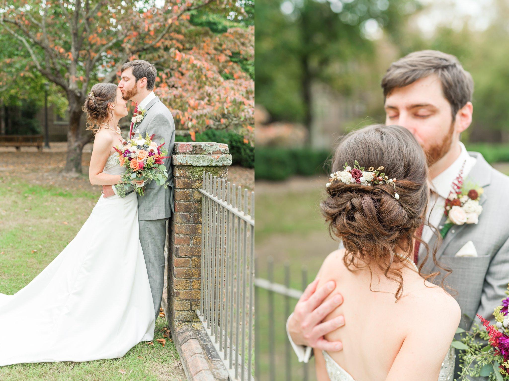 Melissa and Tony Blog_1865.jpg