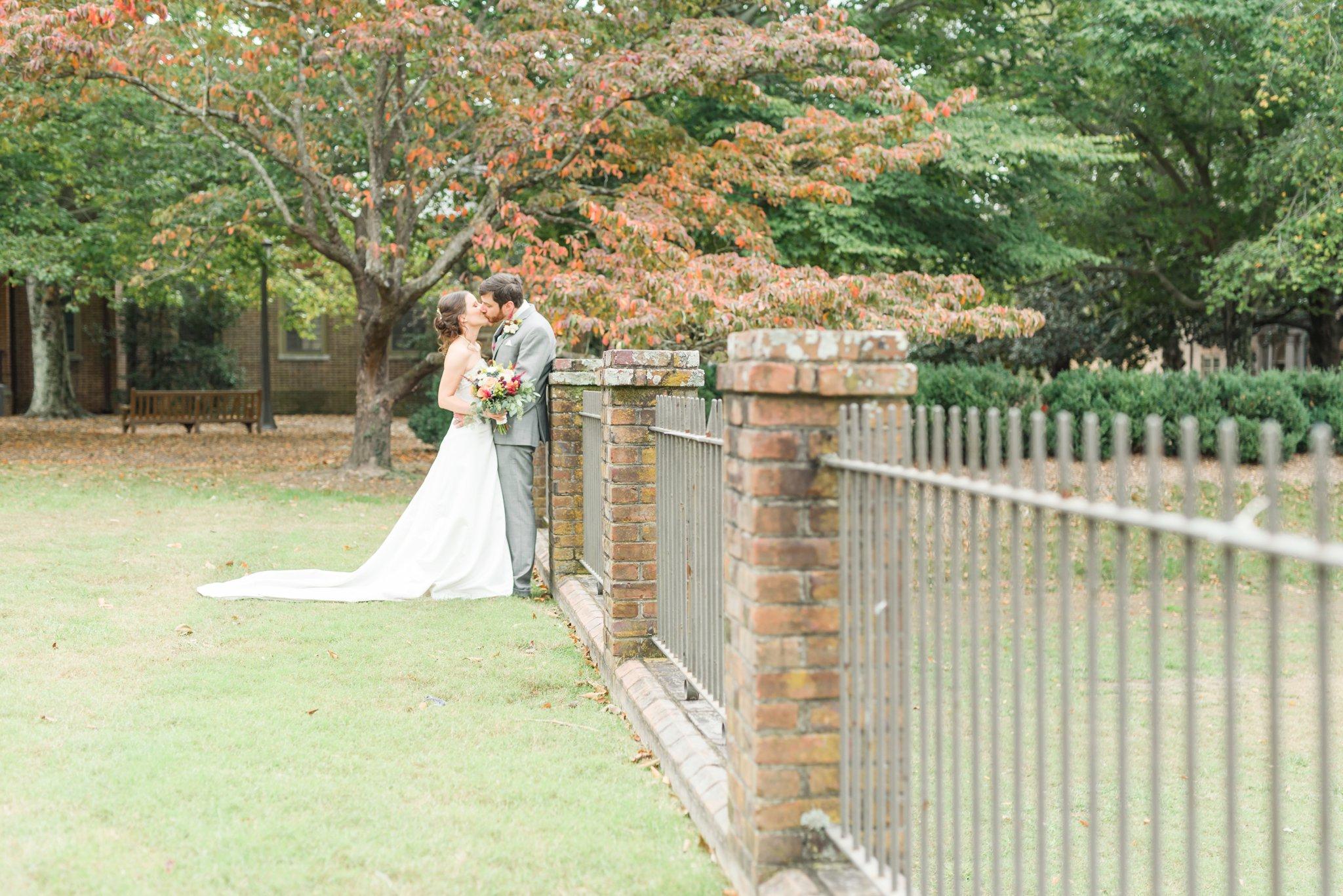 Melissa and Tony Blog_1867.jpg