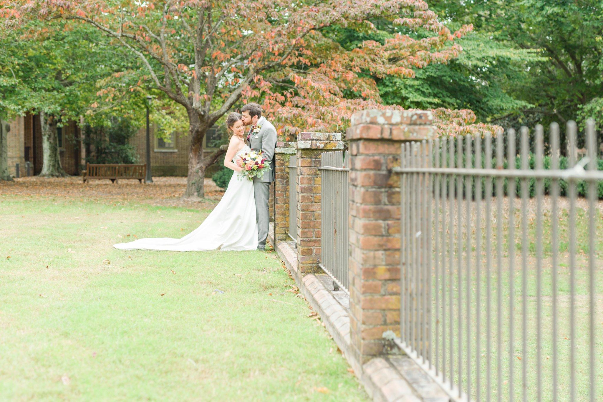 Melissa and Tony Blog_1869.jpg