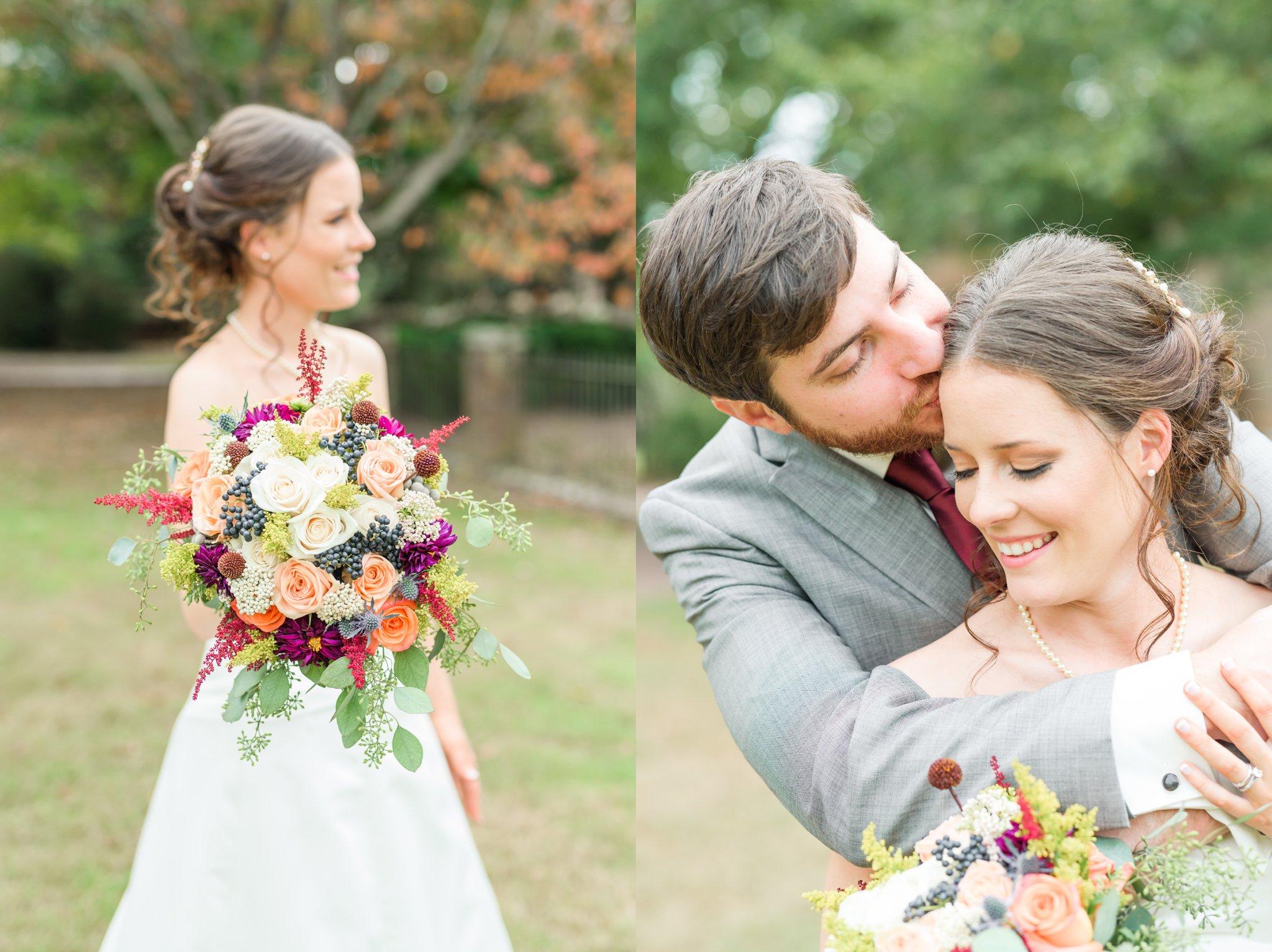 Melissa and Tony Blog_1872.jpg