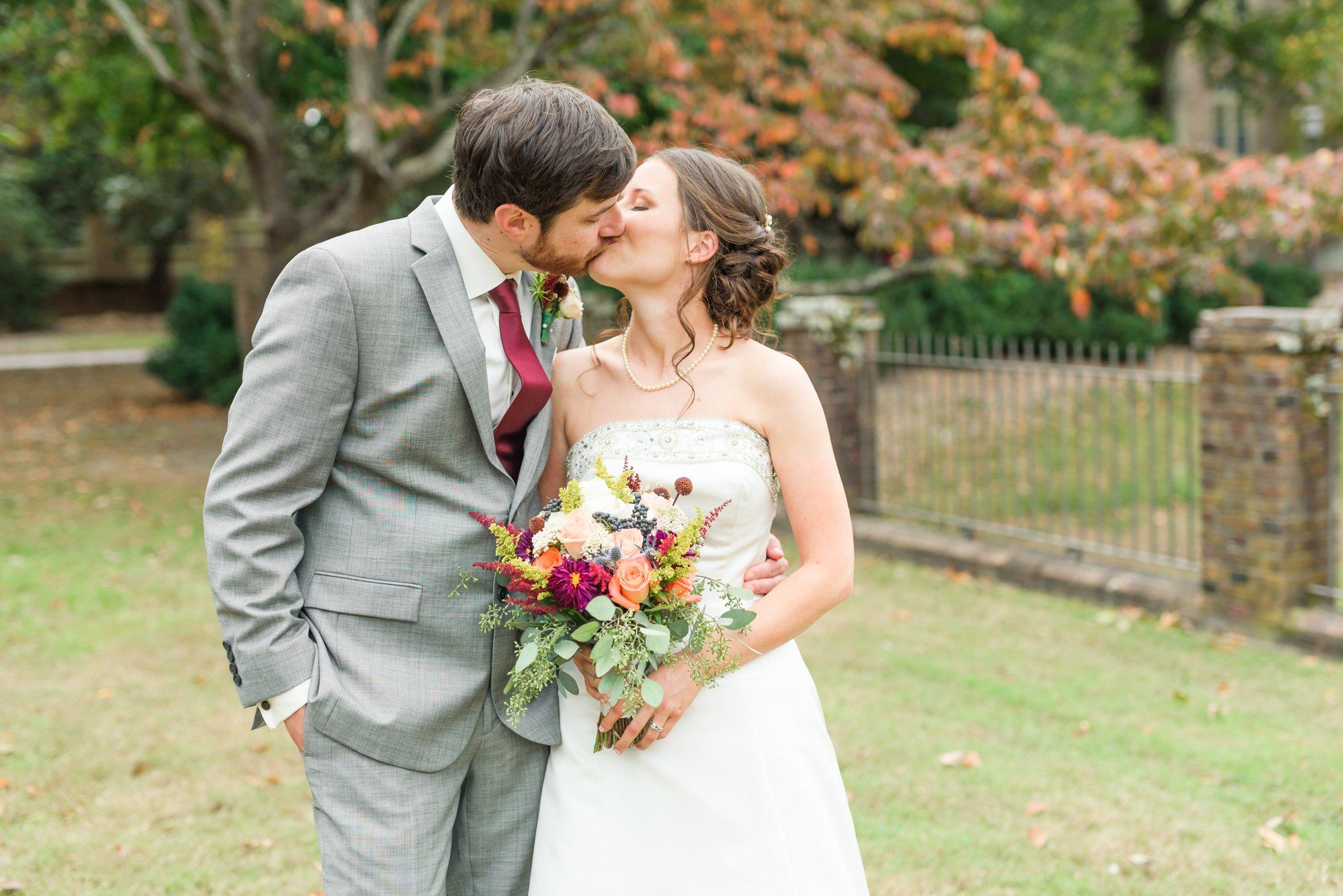 Melissa and Tony Blog_1873.jpg