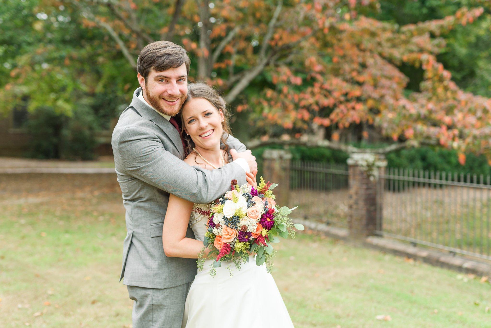 Melissa and Tony Blog_1874.jpg