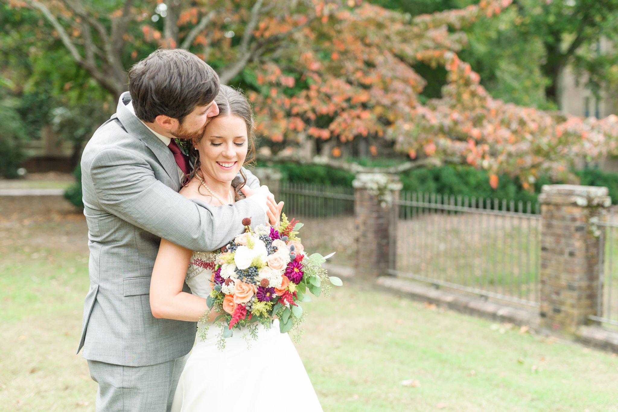 Melissa and Tony Blog_1875.jpg