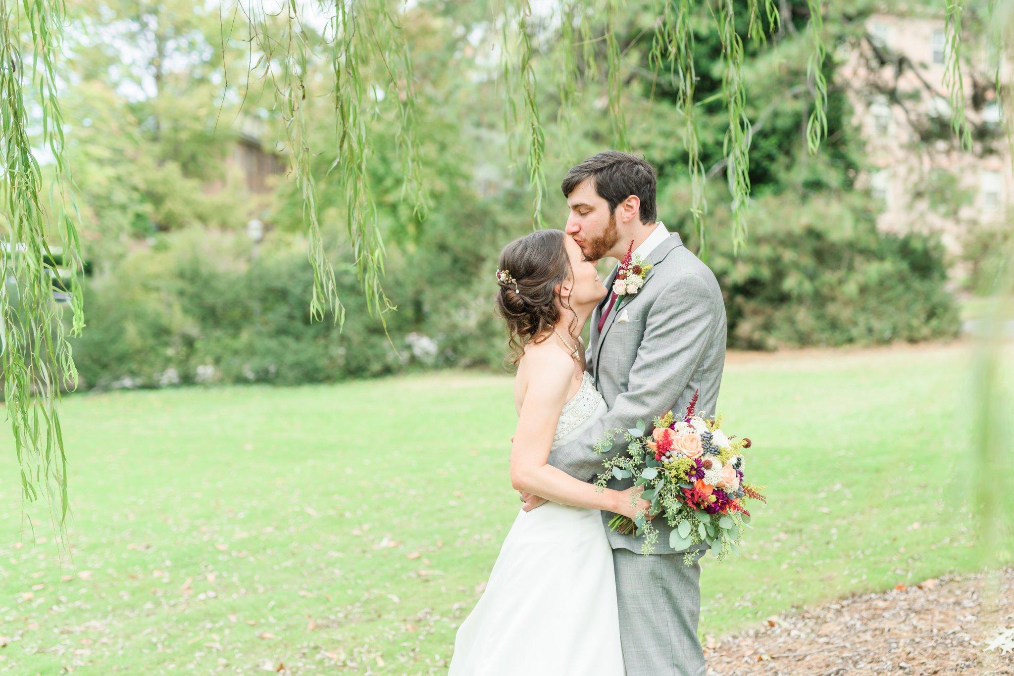 Melissa and Tony Blog_1877.jpg